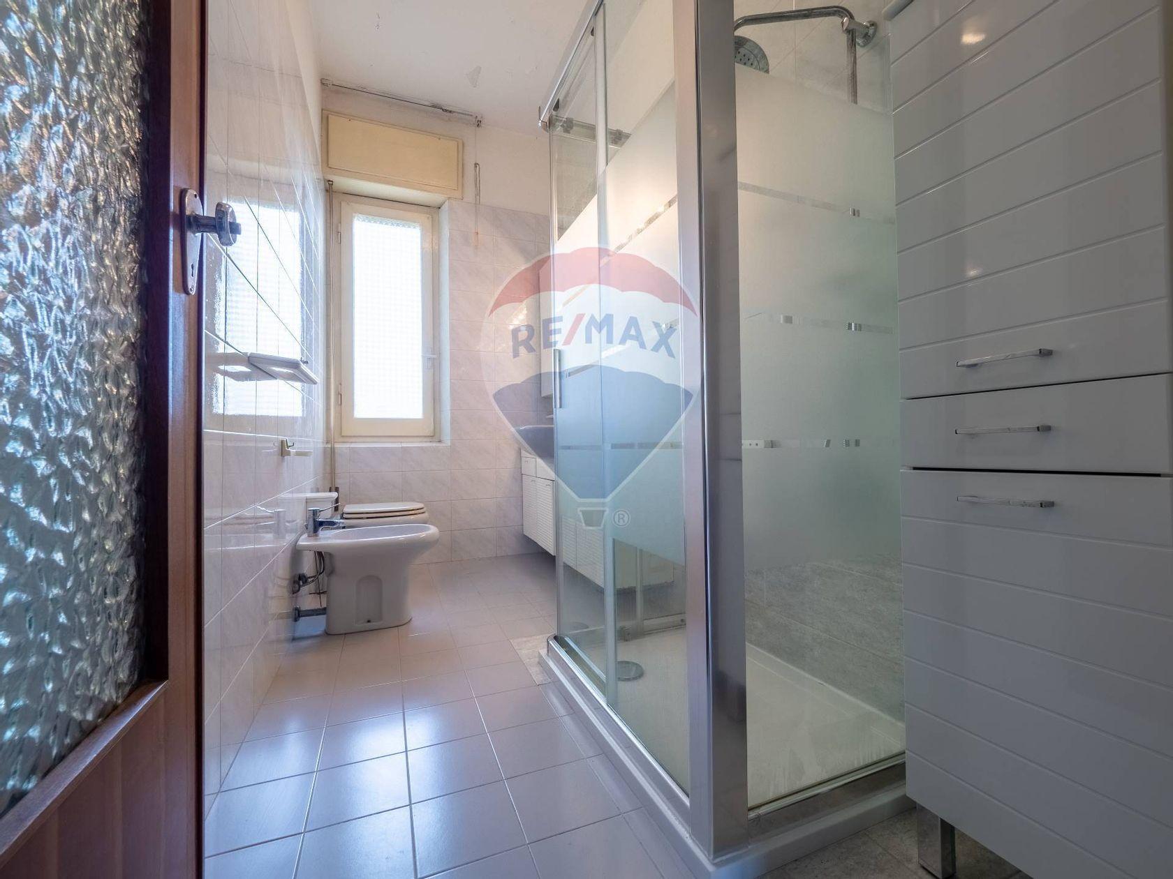 Appartamento Is Mirrionis, Cagliari, CA Vendita - Foto 11