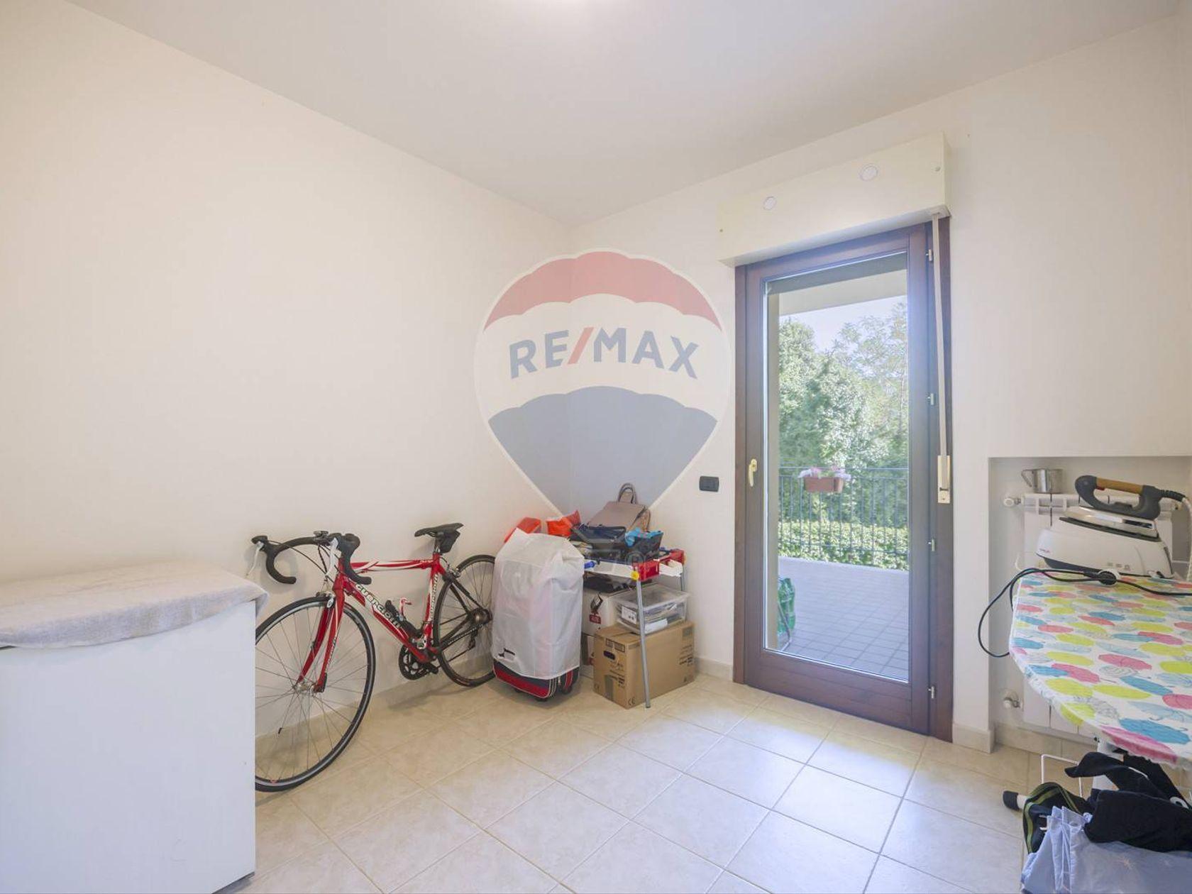 Appartamento Madonna delle Piane, Chieti, CH Vendita - Foto 17