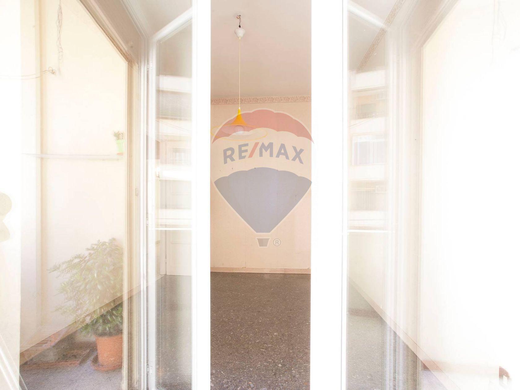 Appartamento Garbatella, Roma, RM Vendita - Foto 11