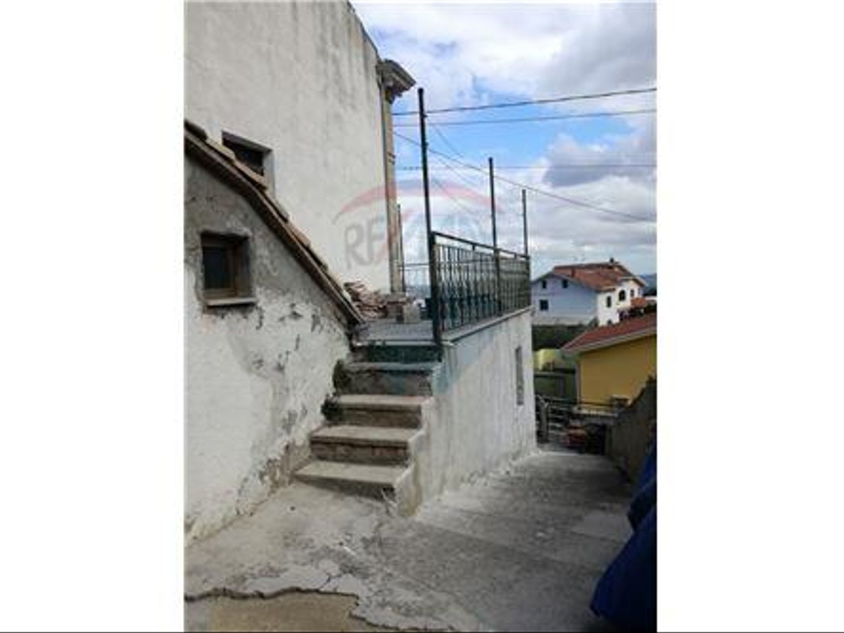 Casa Indipendente Altino, CH Vendita - Foto 7