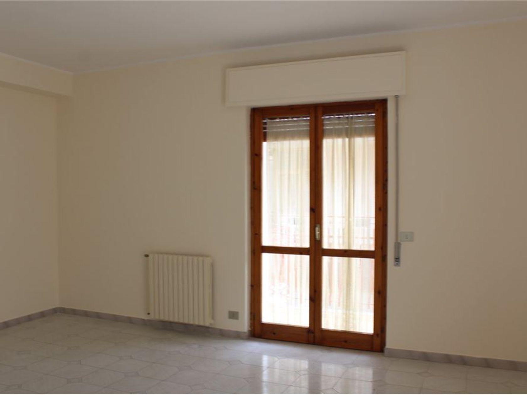 Appartamento Acireale, CT Vendita - Foto 10