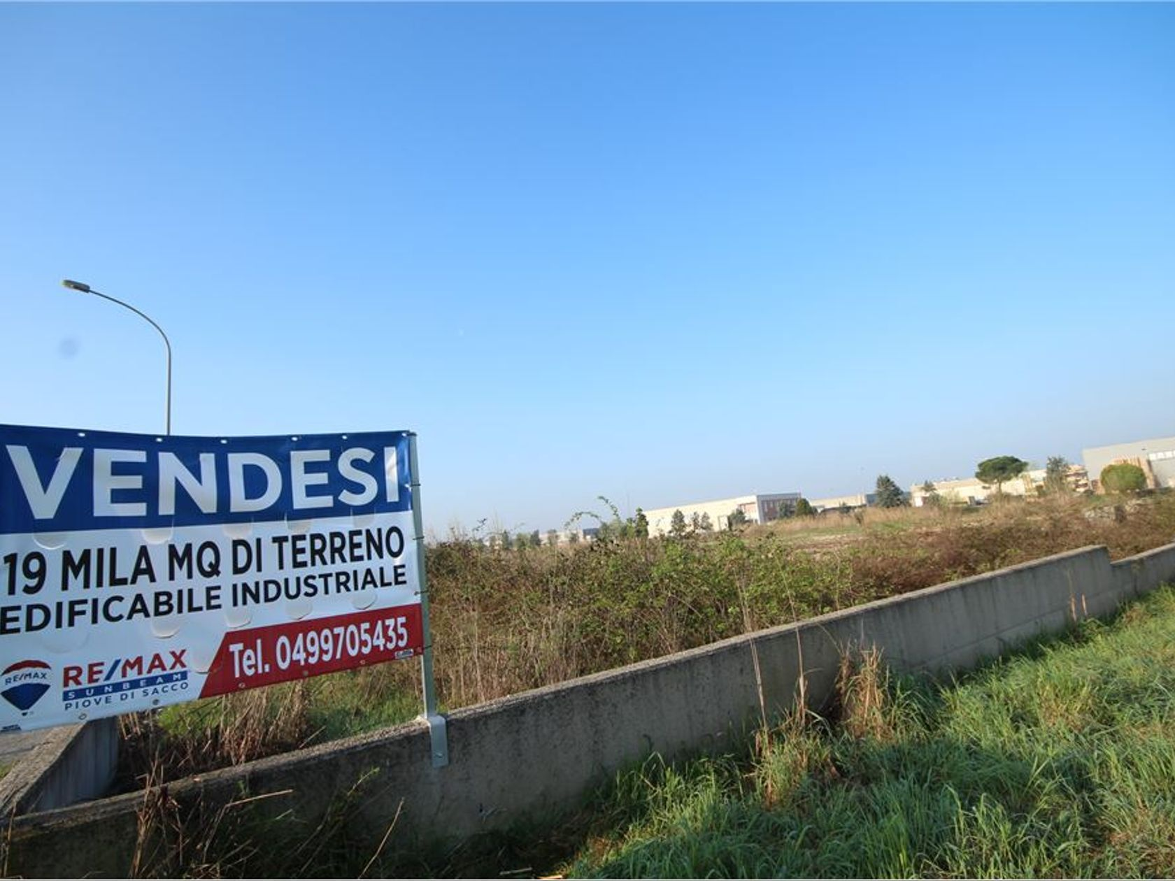 Terreno Conselve, PD Vendita - Foto 3