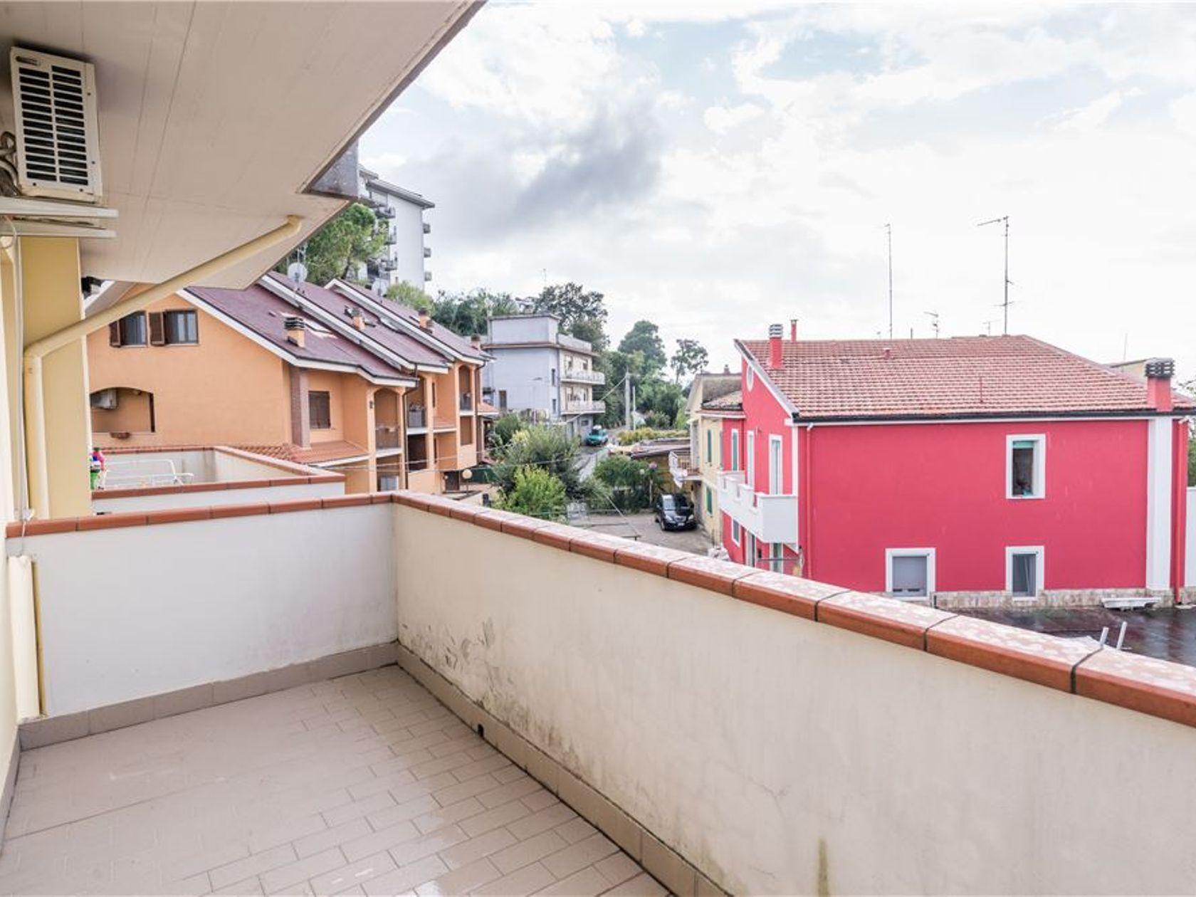Appartamento Chieti, CH Vendita - Foto 29