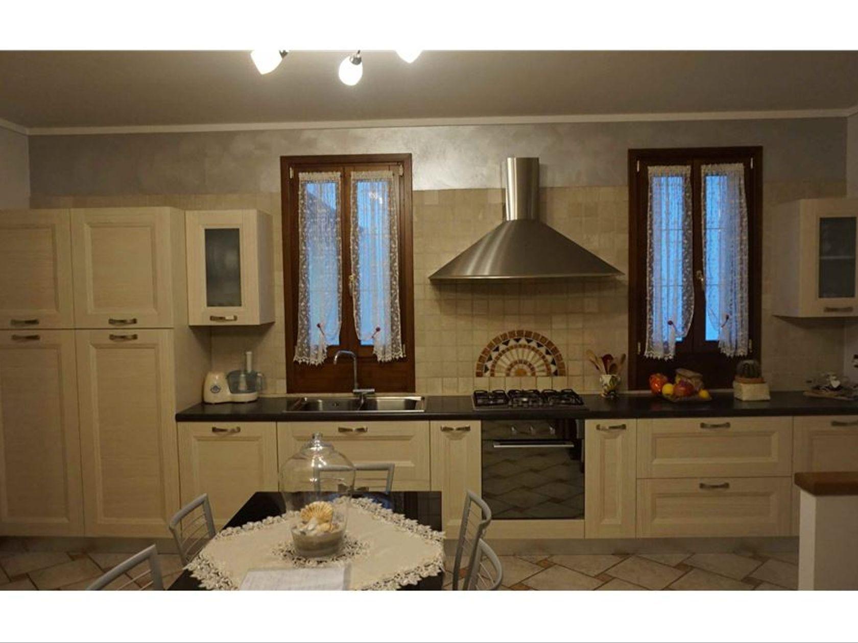 Villa a schiera Leno, BS Vendita - Foto 5