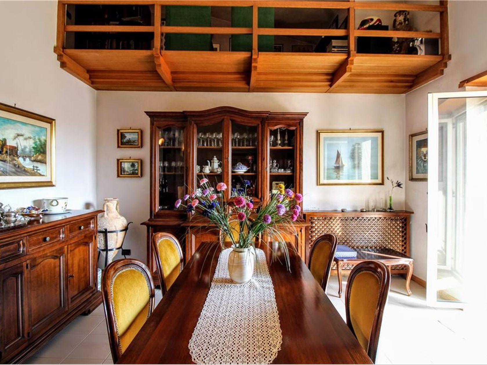 Villa singola Anagni, FR Vendita - Foto 2