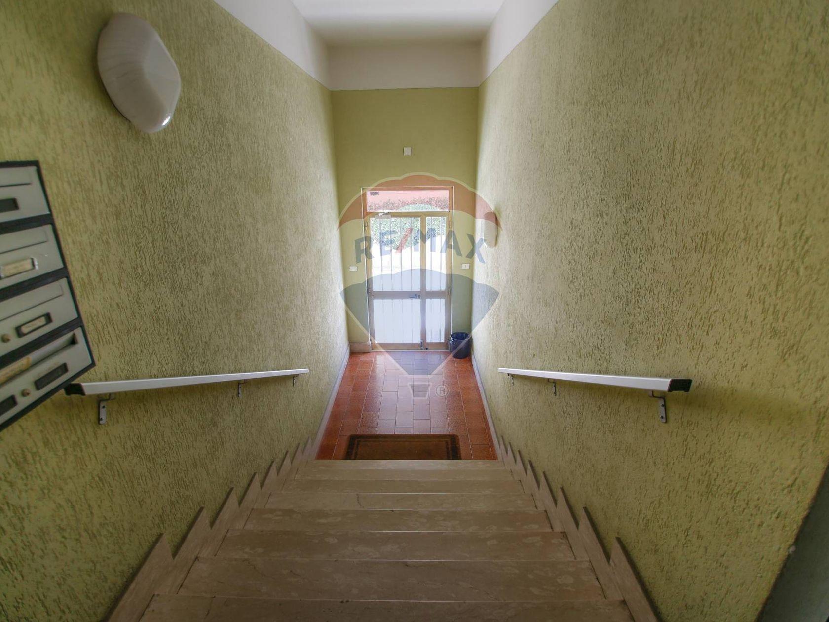 Appartamento Espansione Nord, Francavilla al Mare, CH Vendita - Foto 5