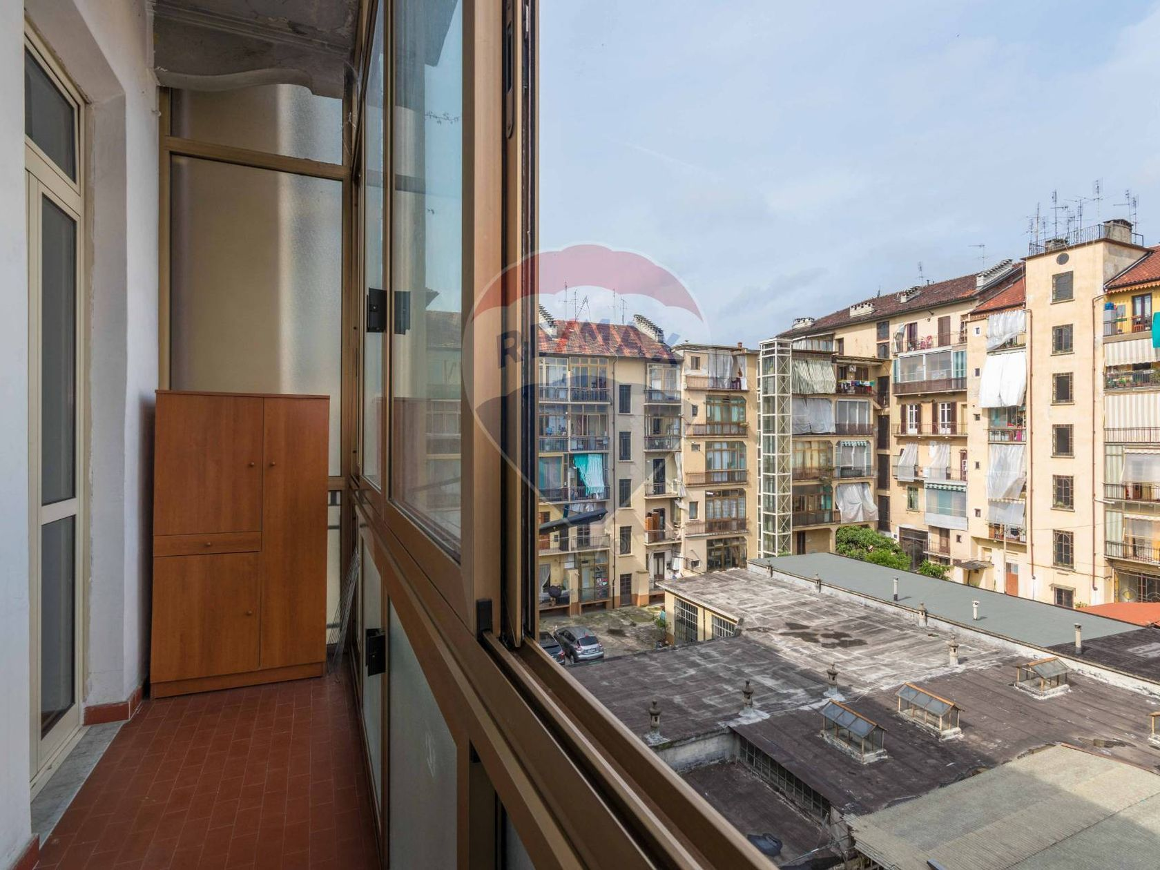 Appartamento Aurora, Torino, TO Vendita - Foto 21