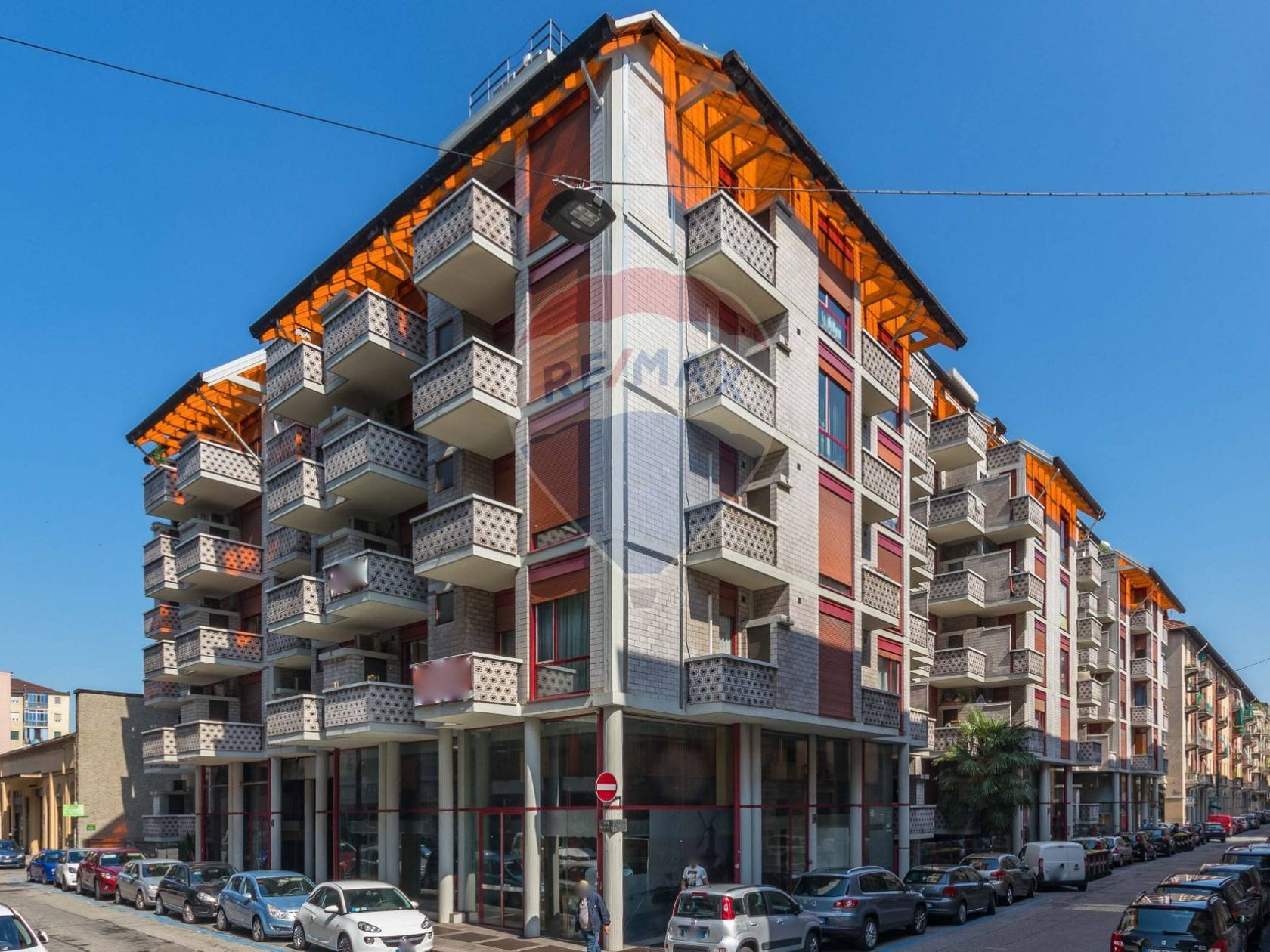 Appartamento San Salvario, Torino, TO Vendita - Foto 17