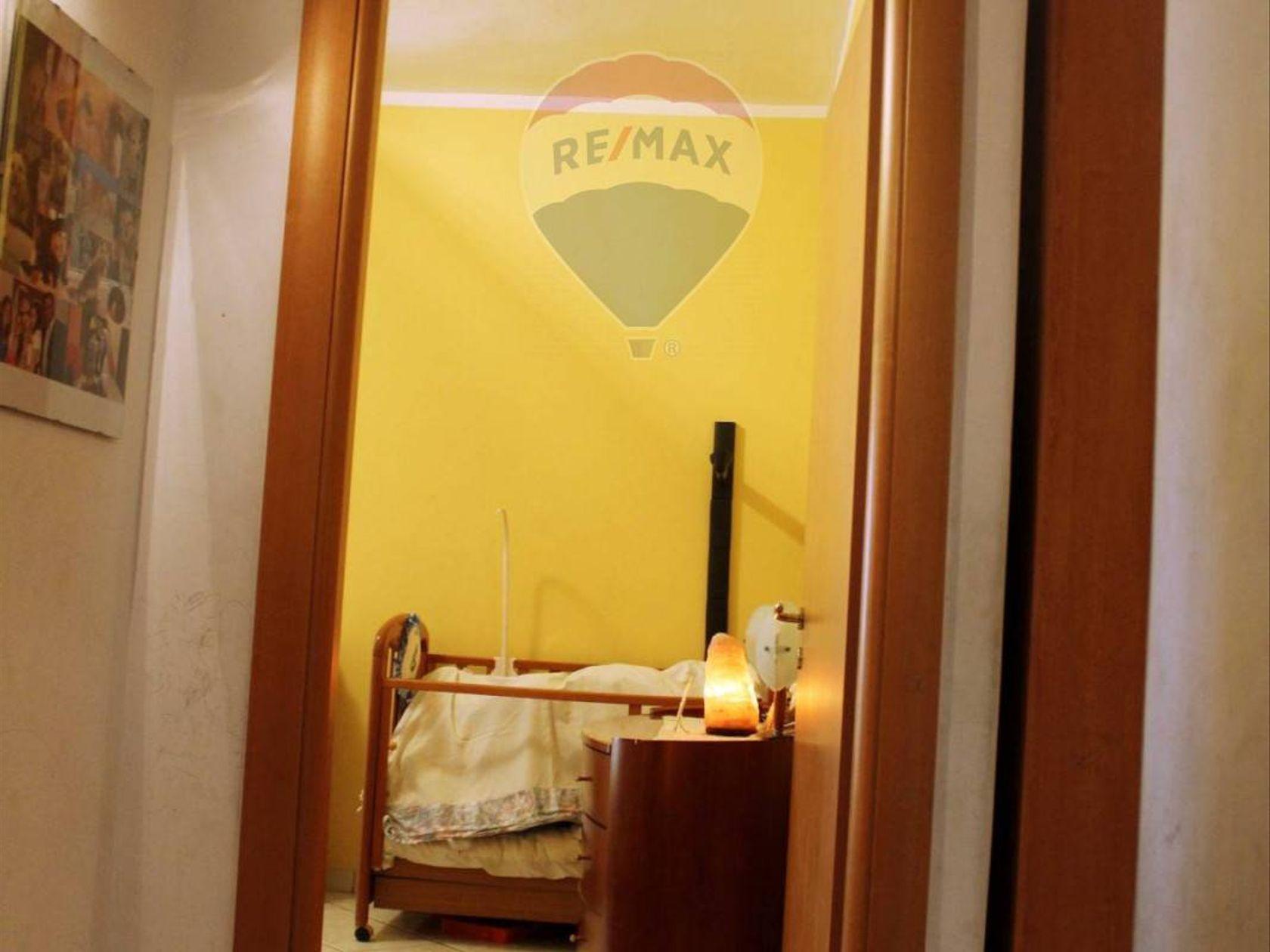 Appartamento Catania-san Leone,palermo,nesima,palestro, Catania, CT Vendita - Foto 10