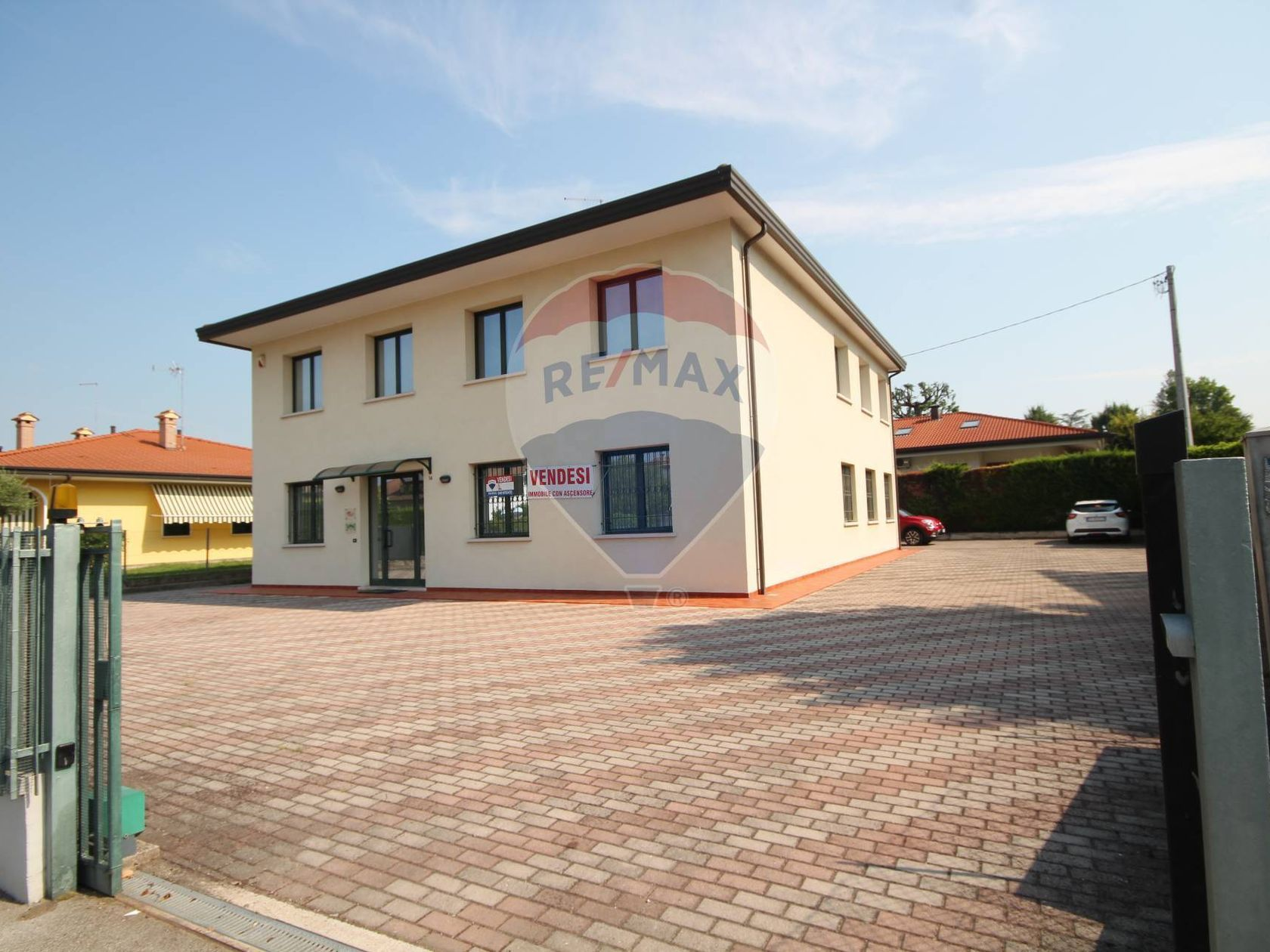 Stabile/Palazzo Stra, VE Vendita - Foto 5