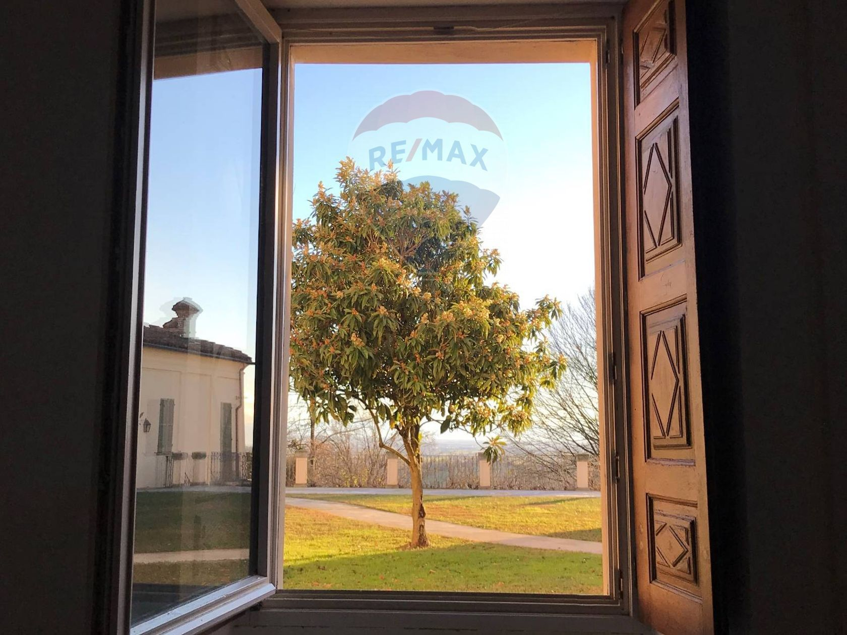 Appartamento Avuglione, Marentino, TO Vendita - Foto 13