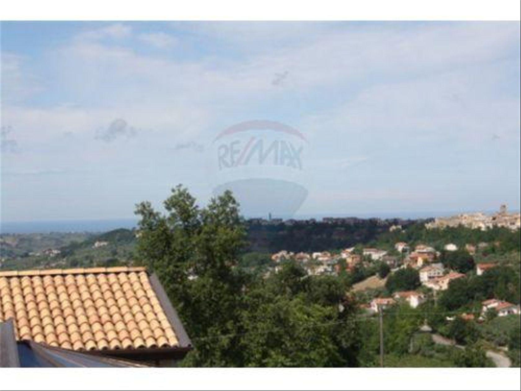 Villa singola Lanciano, CH Vendita - Foto 26