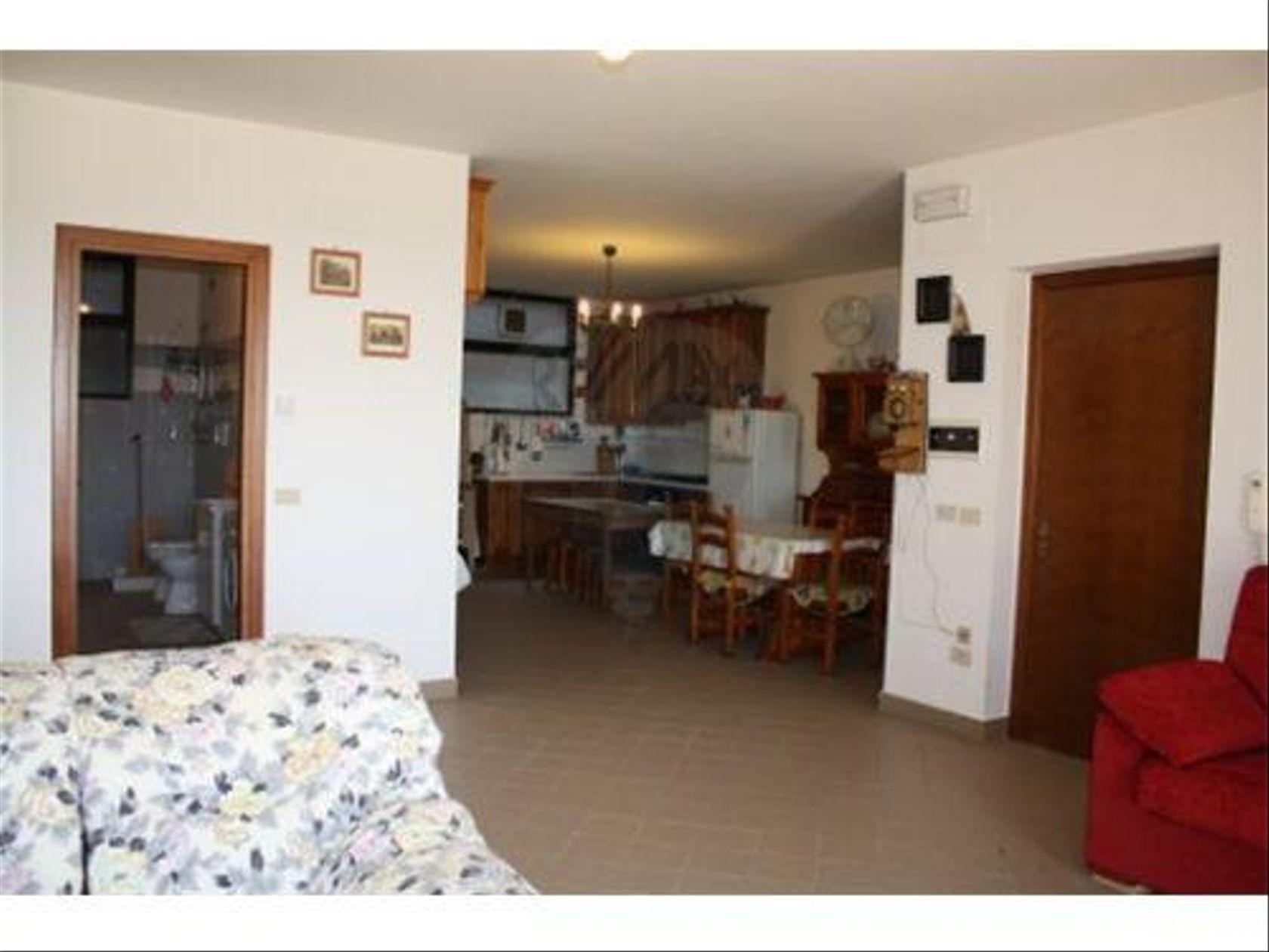 Villa singola Lanciano, CH Vendita - Foto 35