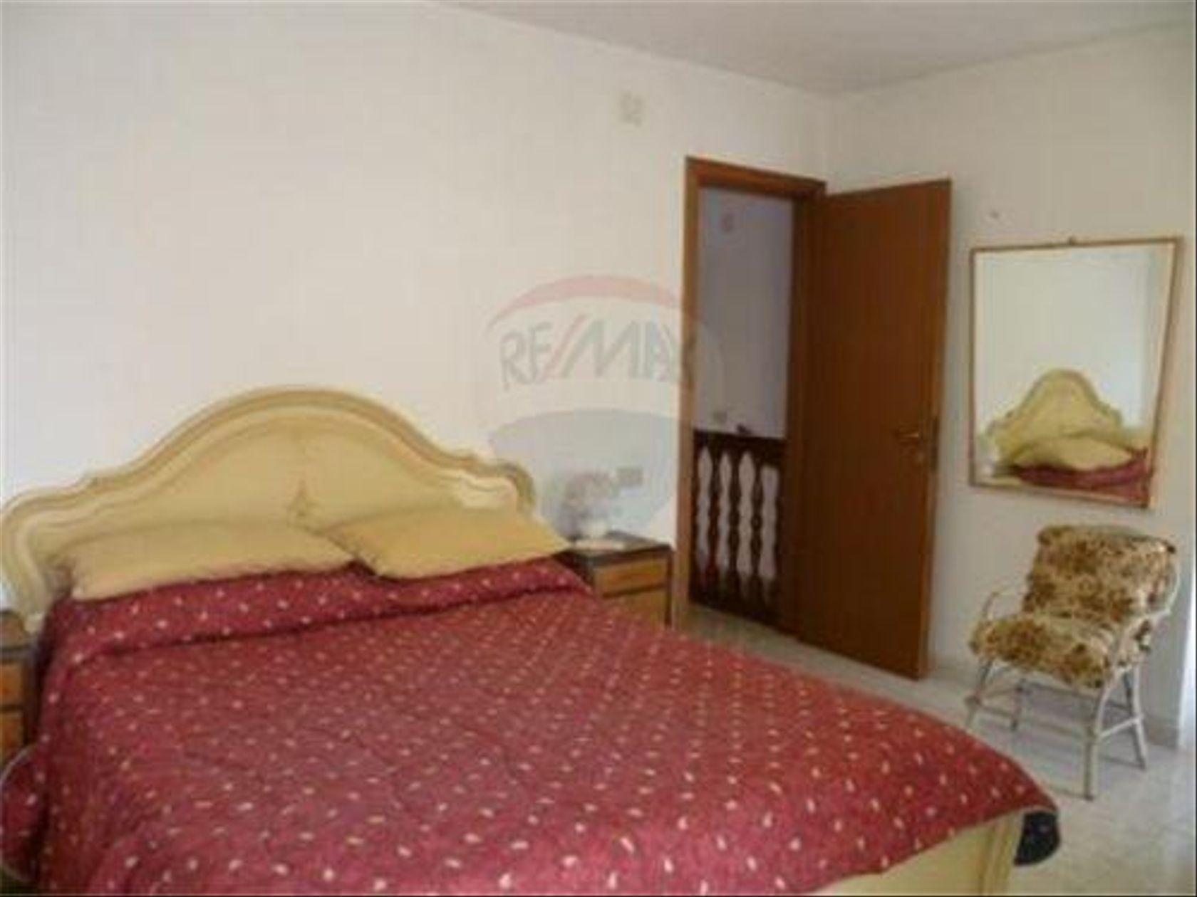Casa Semindipendente Roccascalegna, CH Vendita - Foto 15