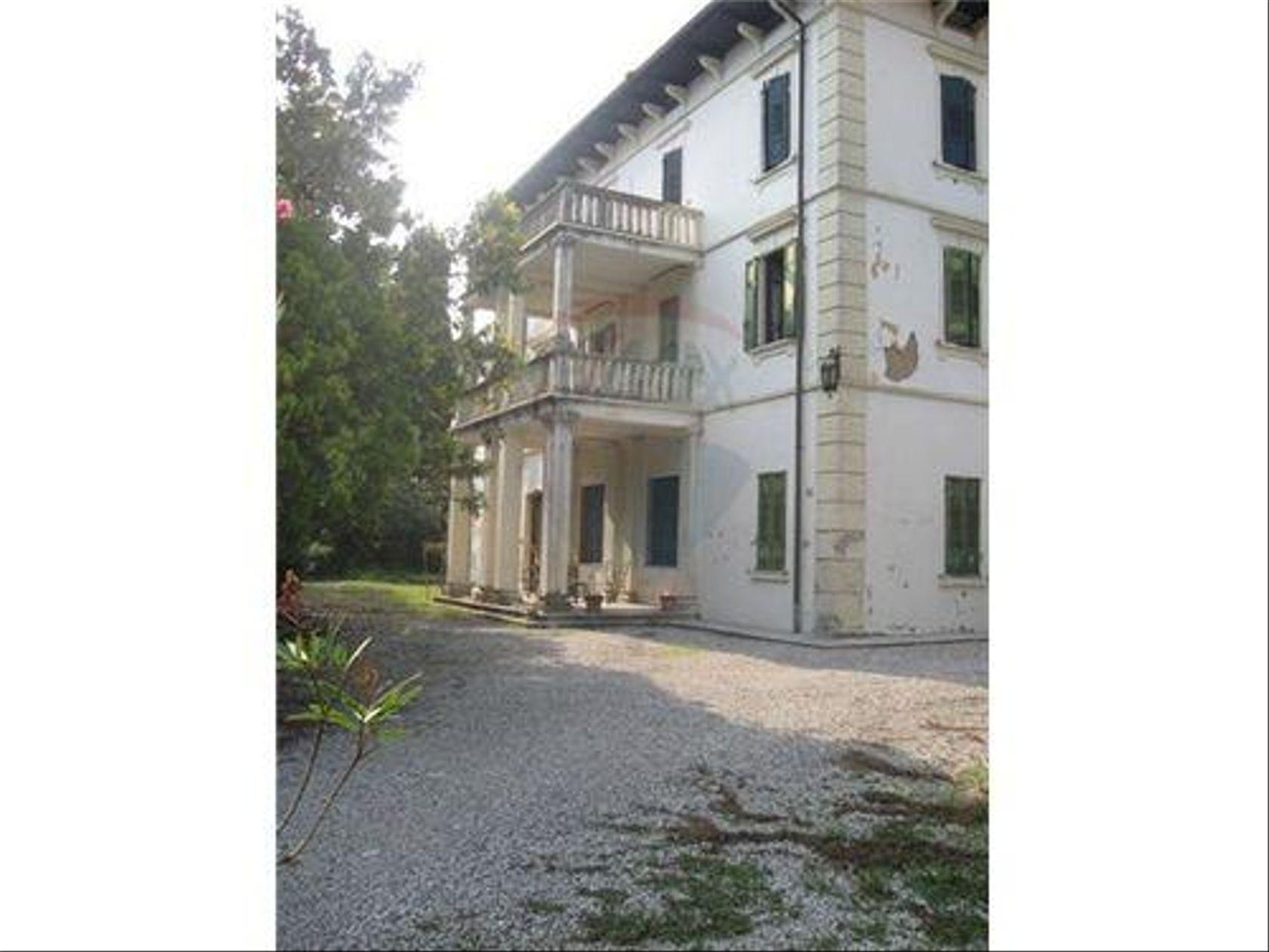 Villa singola Valdonega, Verona, VR Vendita - Foto 2