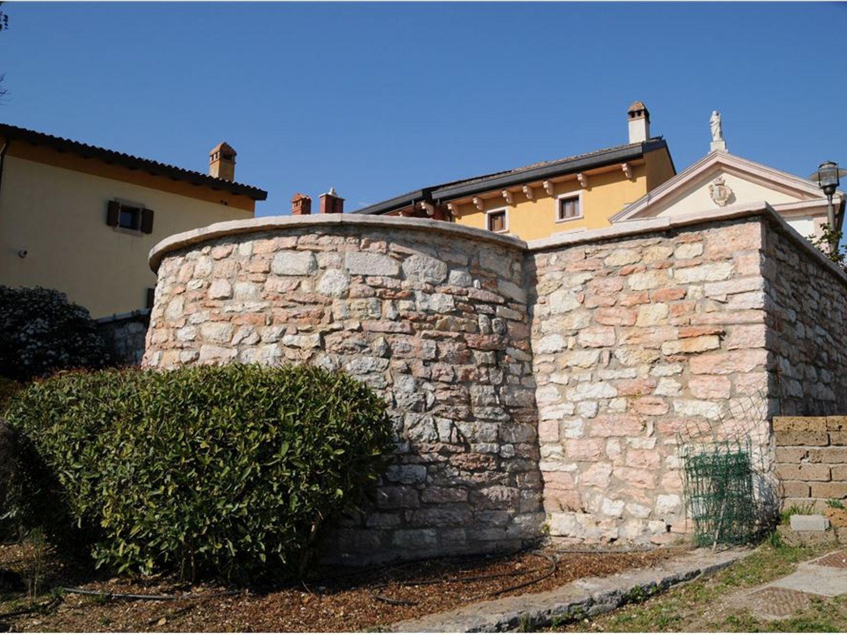 Villa singola Grezzana, VR Vendita - Foto 22