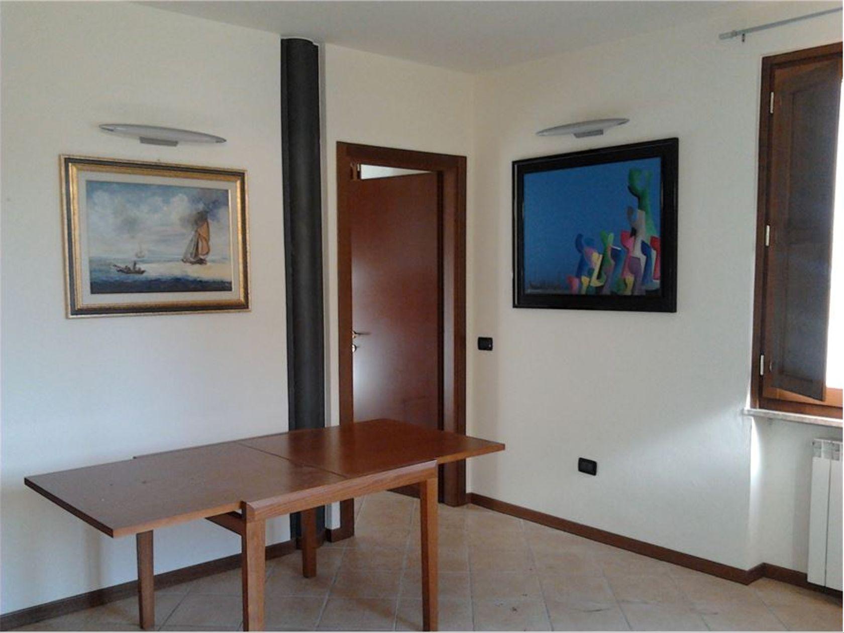 Appartamento Medole, MN Vendita - Foto 3