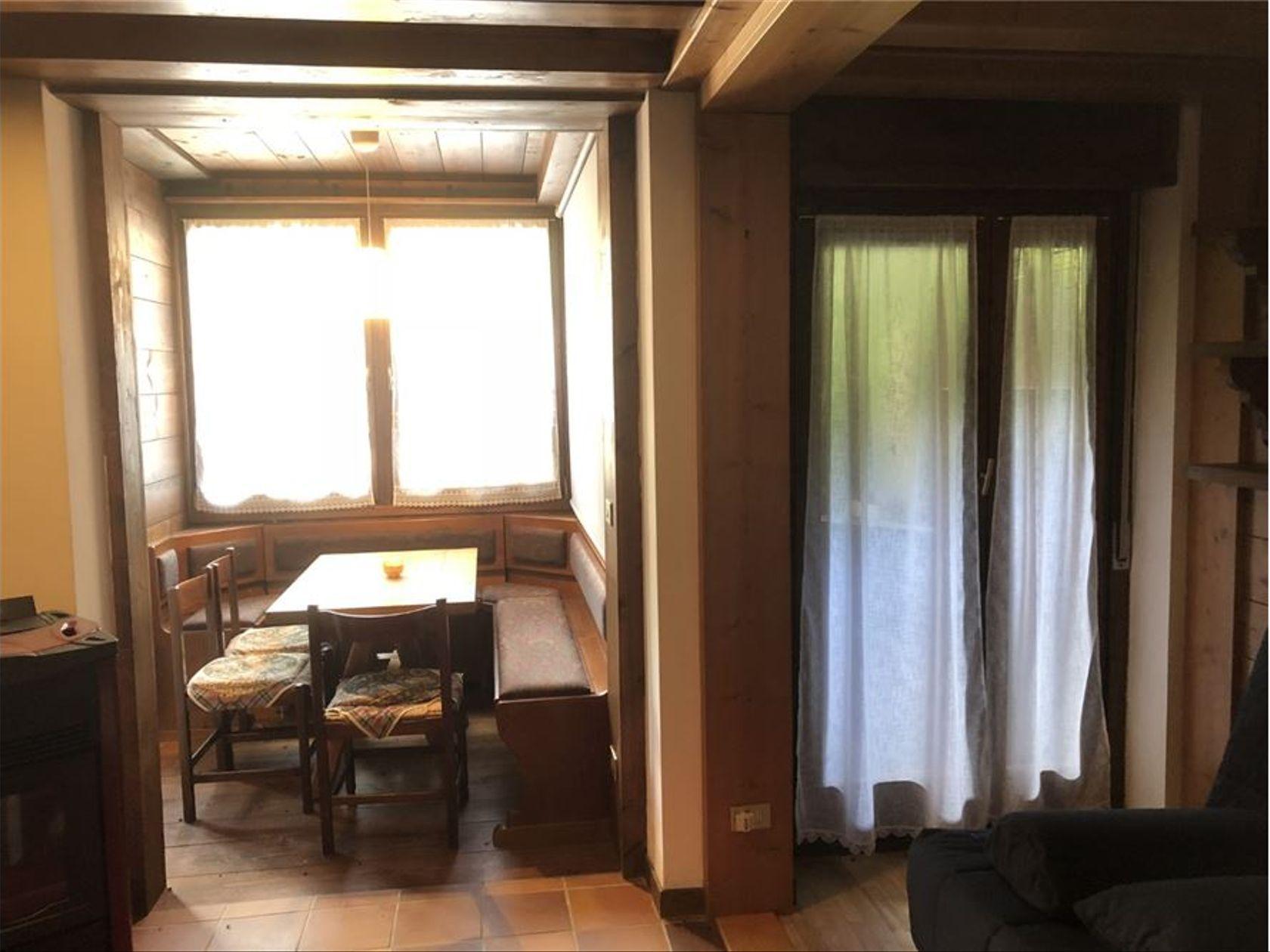 Appartamento Zoldo Alto, BL Vendita - Foto 6