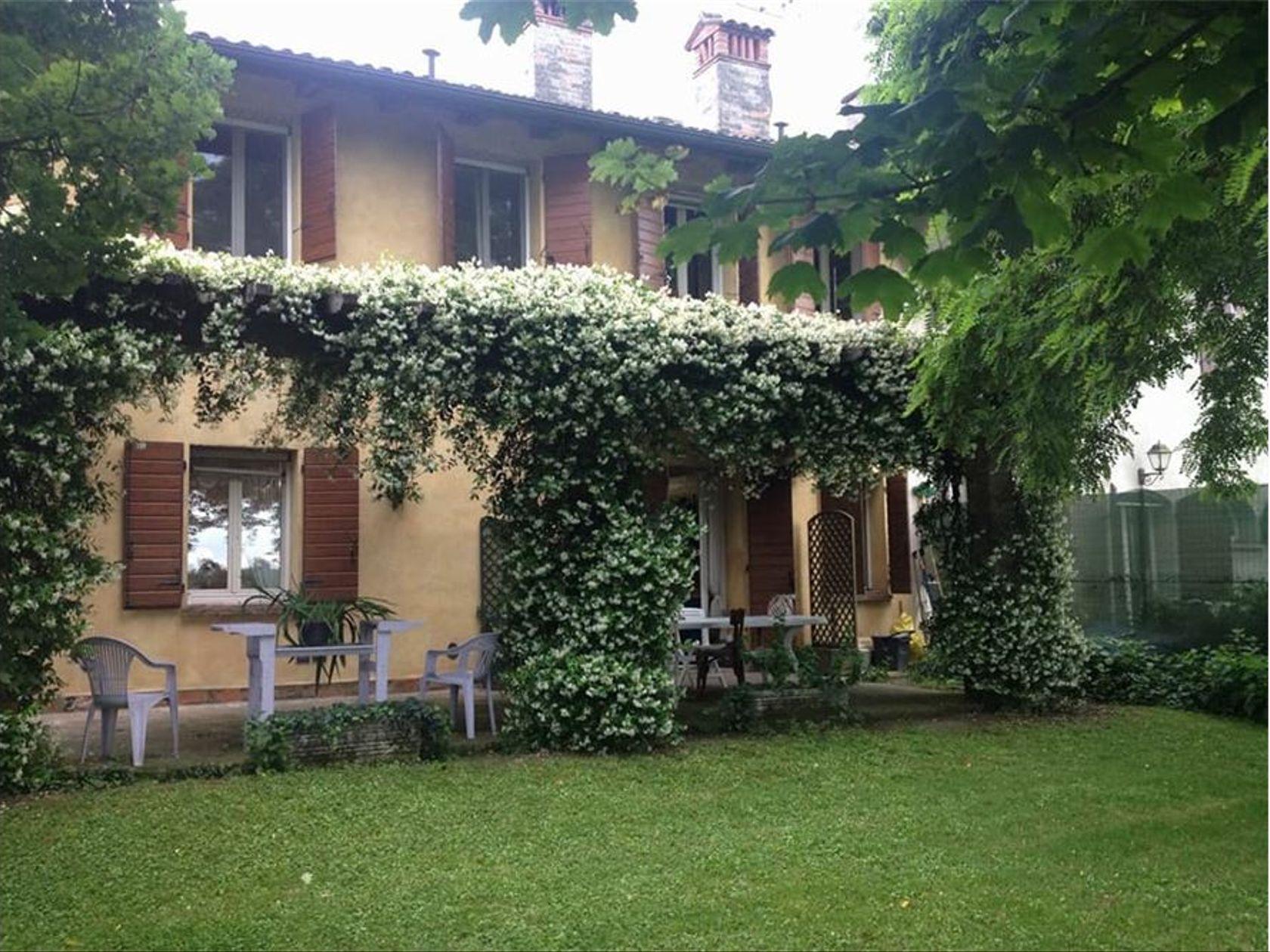 Porzione di villa Galliera, BO Vendita - Foto 14