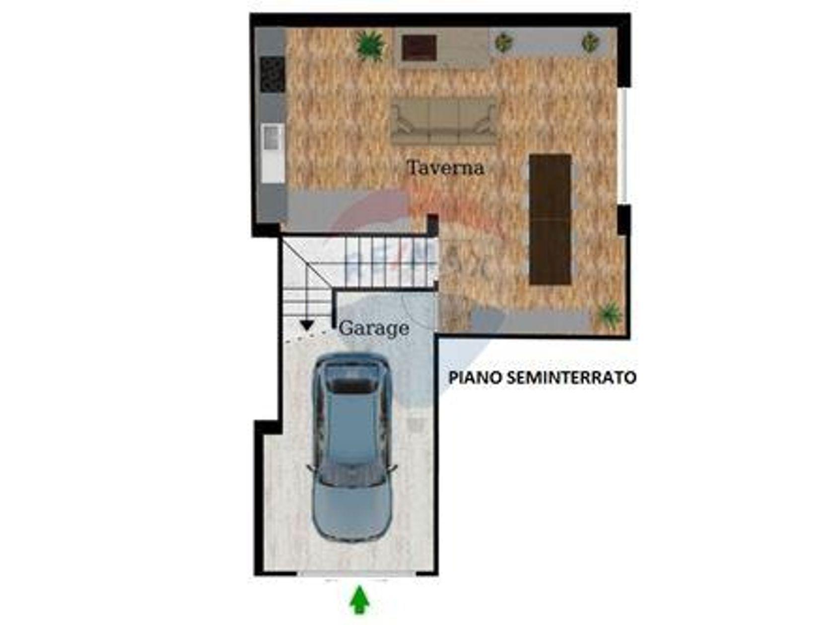 Appartamento Lanciano, CH Vendita - Foto 48