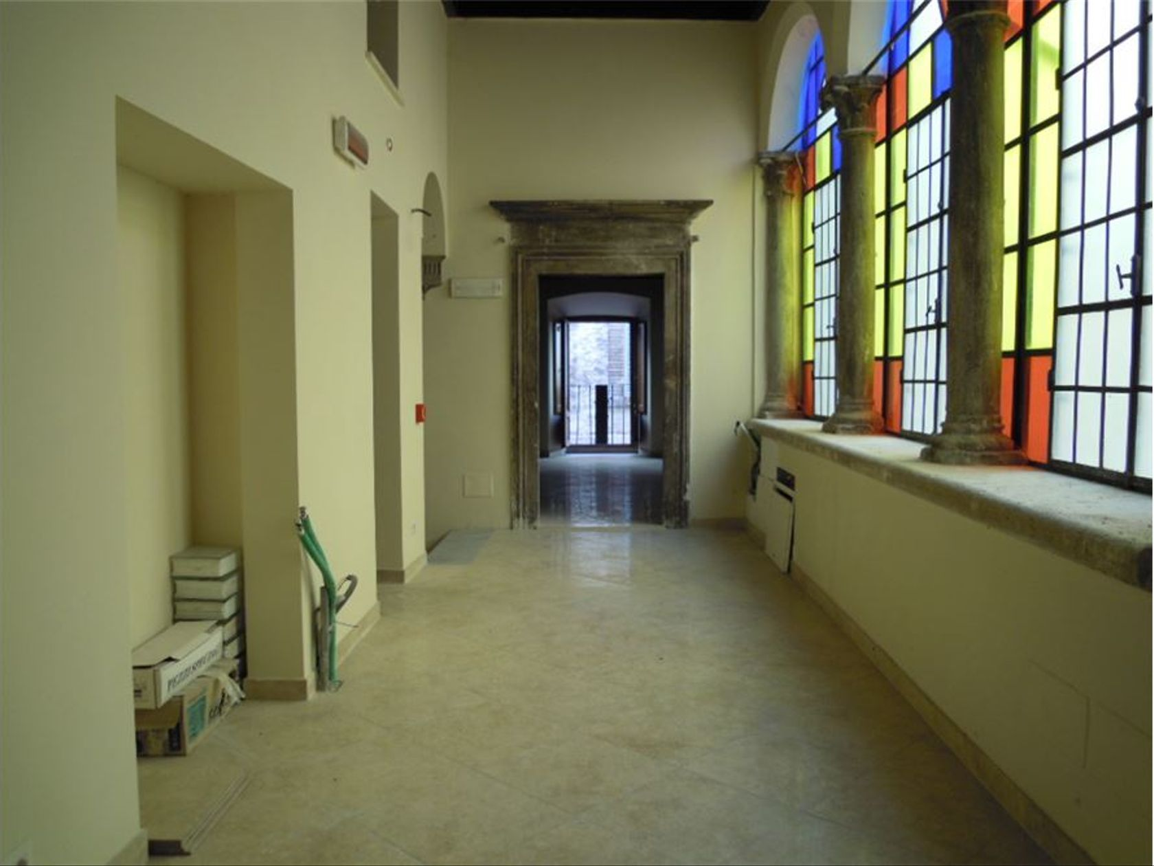 Albergo/Hotel Spoleto, PG Vendita - Foto 13