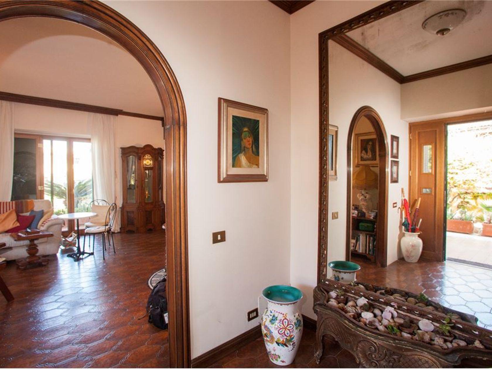 Villa singola Anzio-marechiaro, Anzio, RM Vendita - Foto 8
