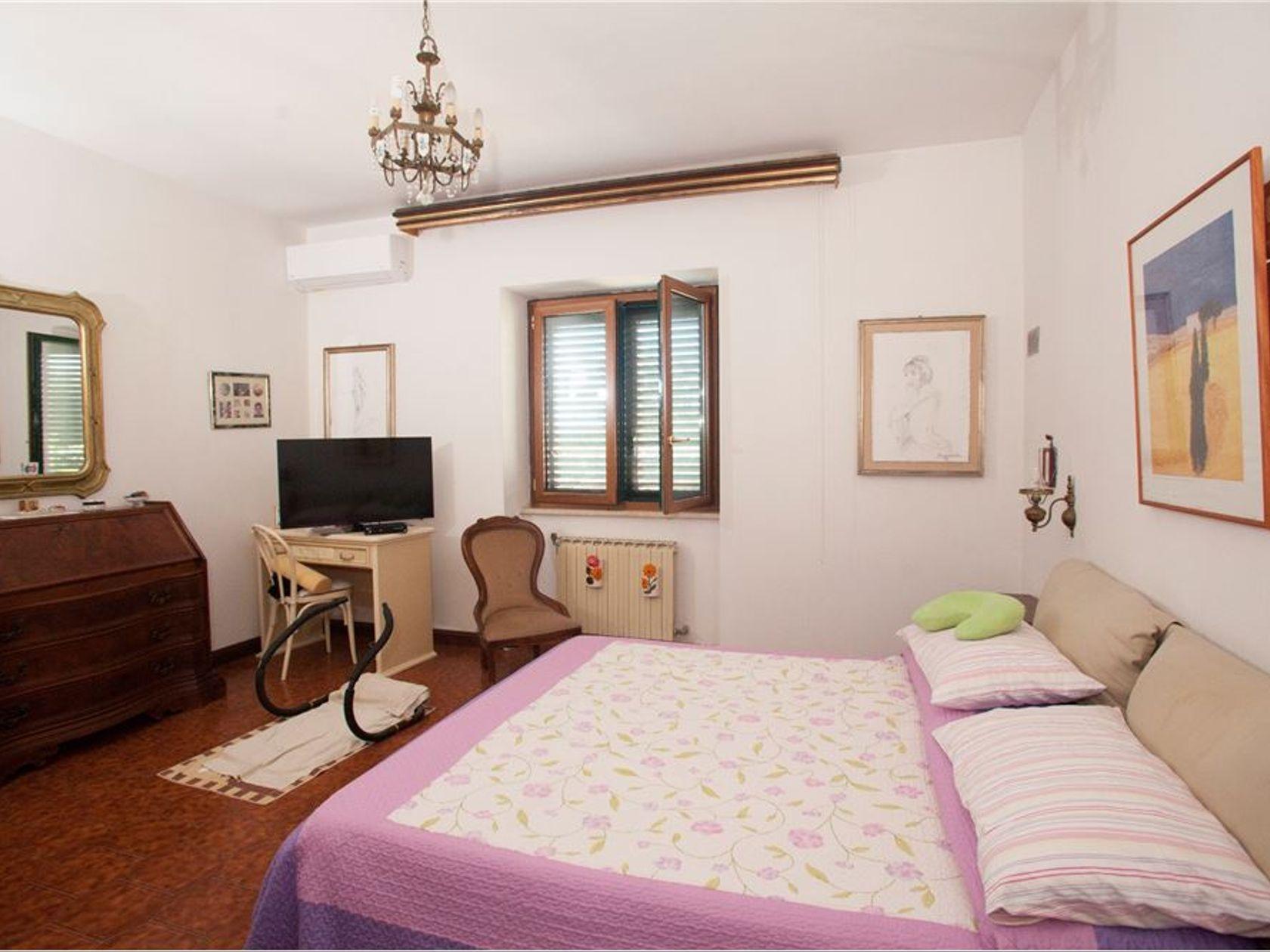 Villa singola Anzio-marechiaro, Anzio, RM Vendita - Foto 14