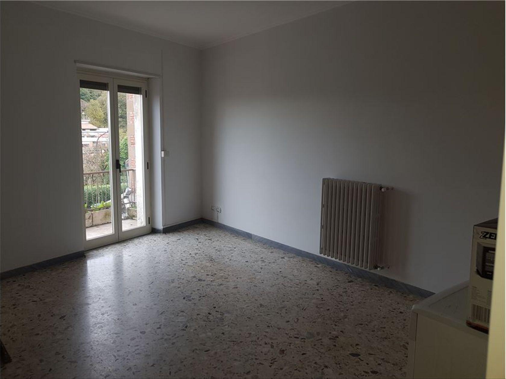 Appartamento Rocca di Papa, RM Affitto - Foto 13