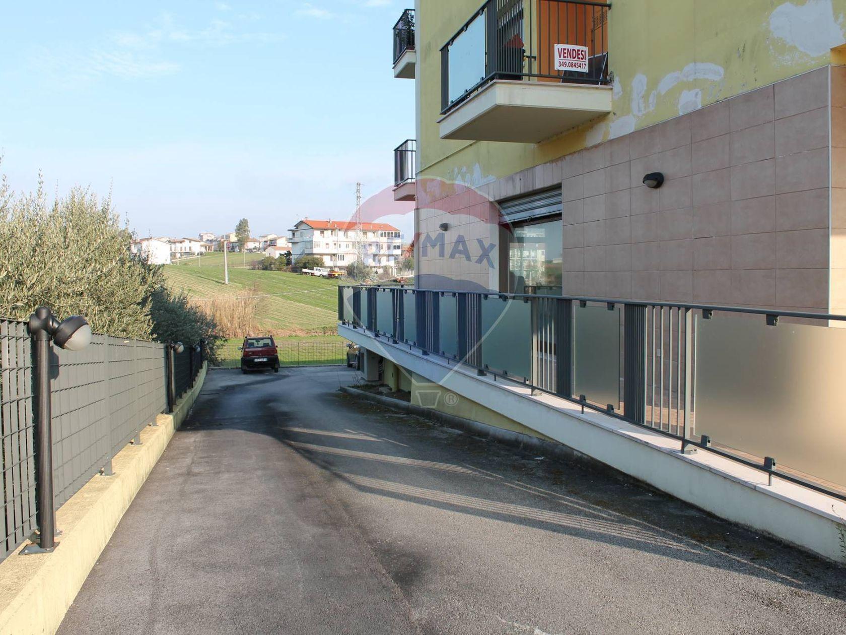 Negozio Montemarcone, Atessa, CH Vendita - Foto 5