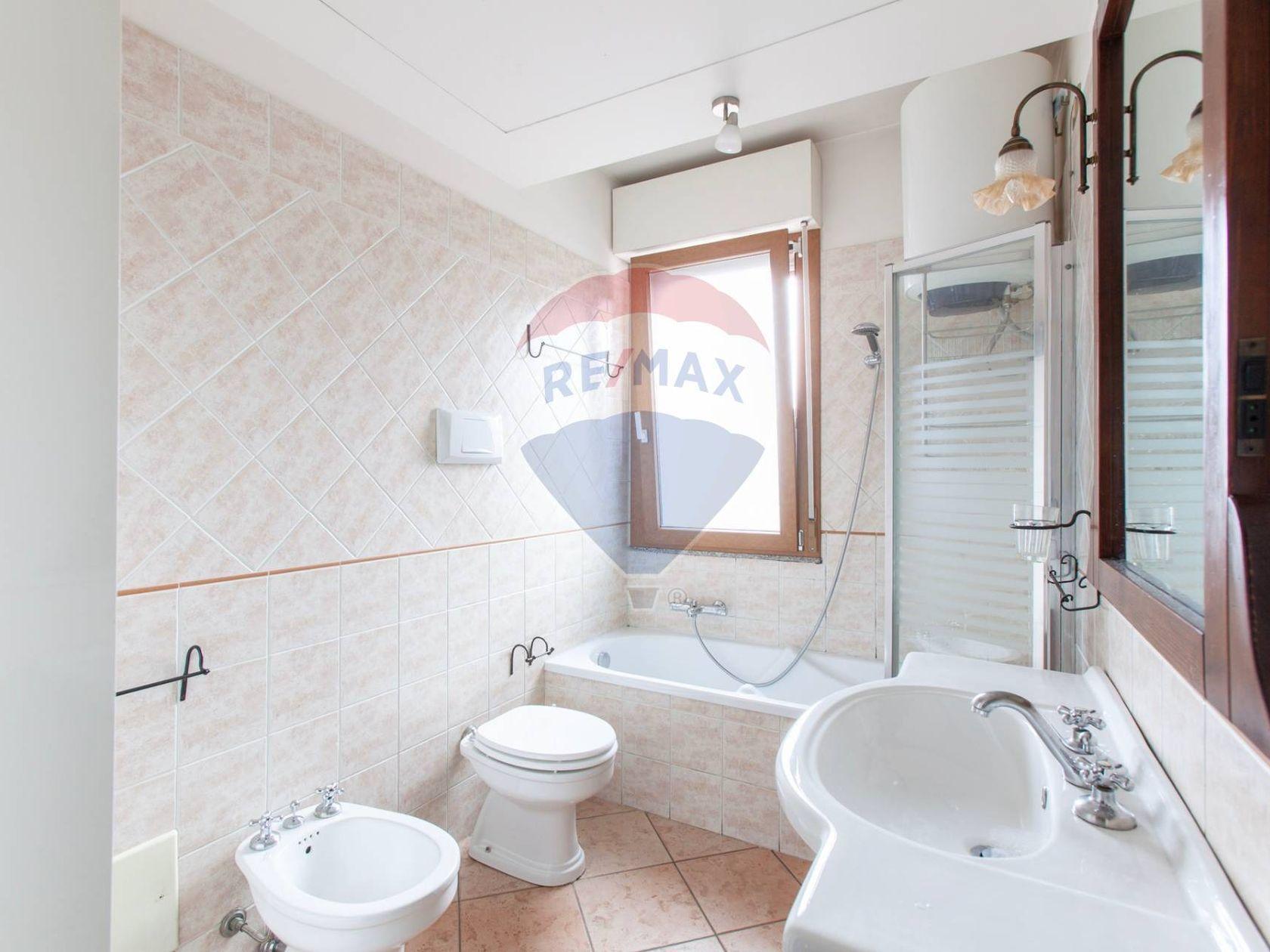 Appartamento Zona Pitz'Š Serra, Quartu Sant'Elena, CA Vendita - Foto 18
