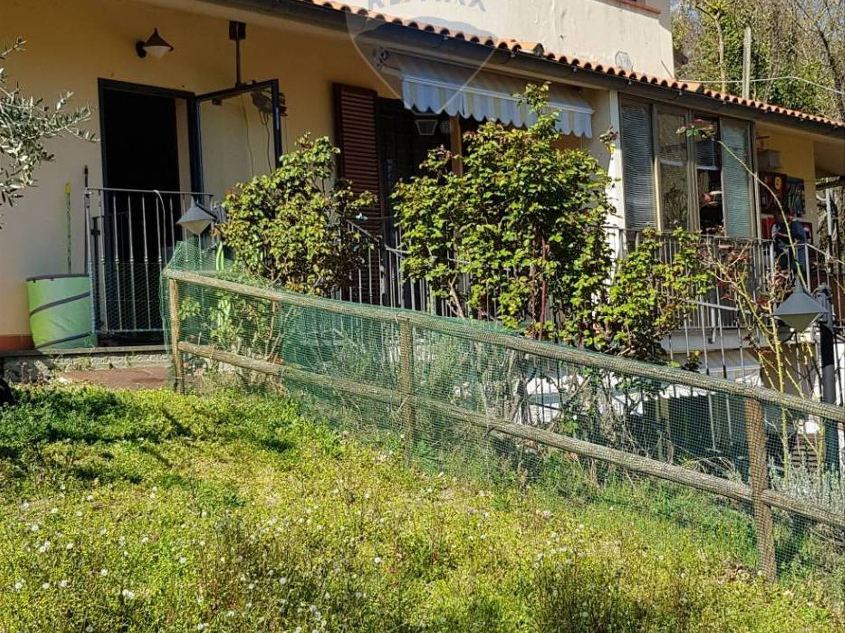 Casa Indipendente Mangona, Barberino di Mugello, FI Vendita - Foto 34