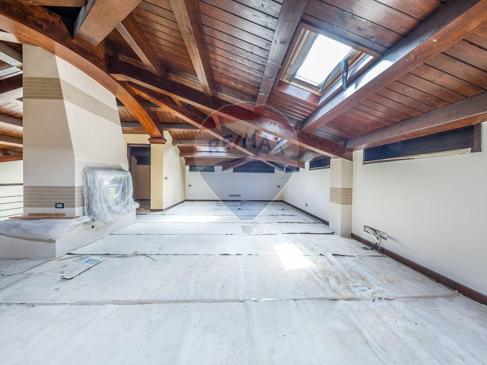 Villa singola Aci Sant'Antonio, CT Vendita - Foto 49
