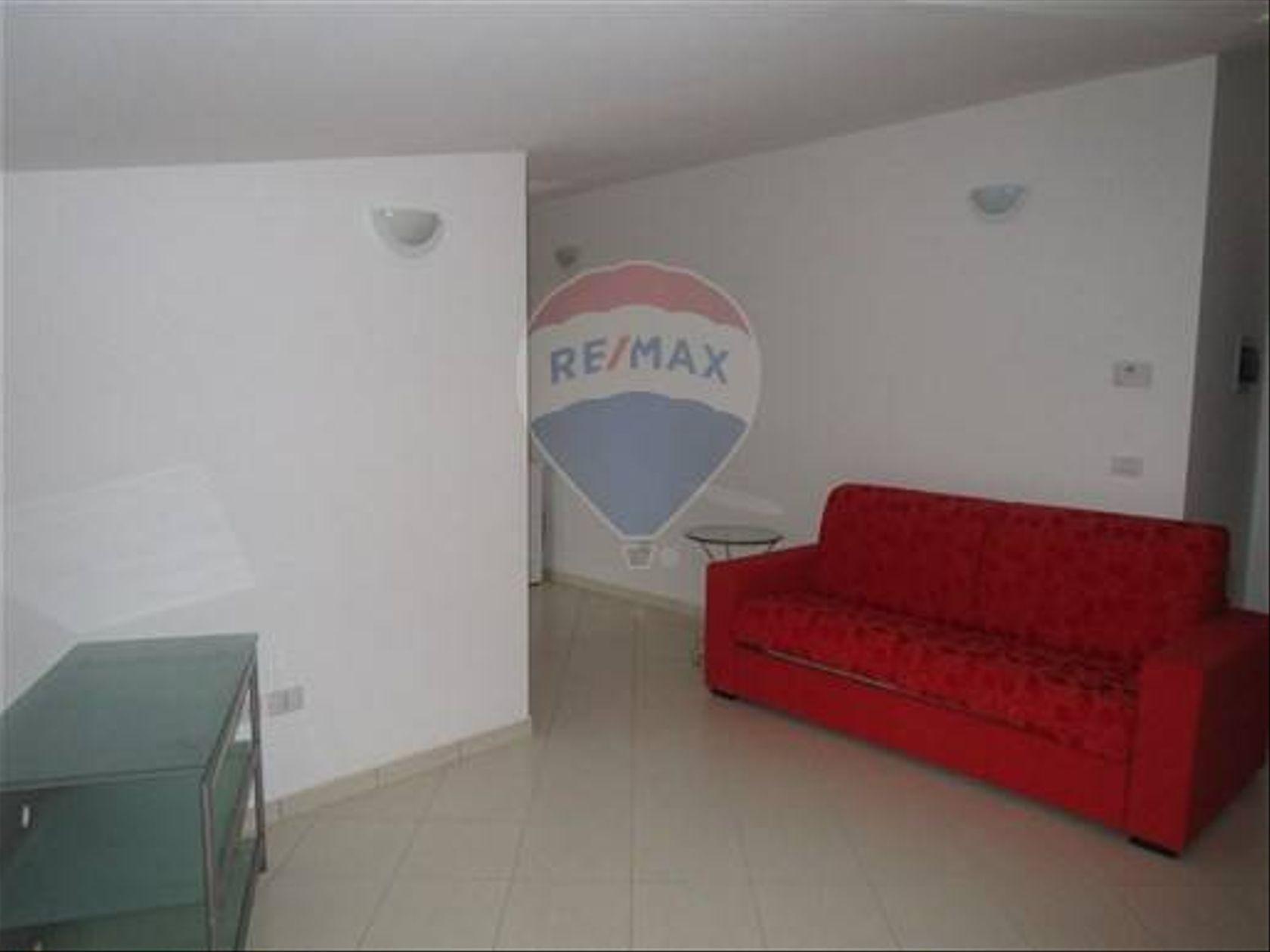 Appartamento Lanciano, CH Affitto - Foto 13