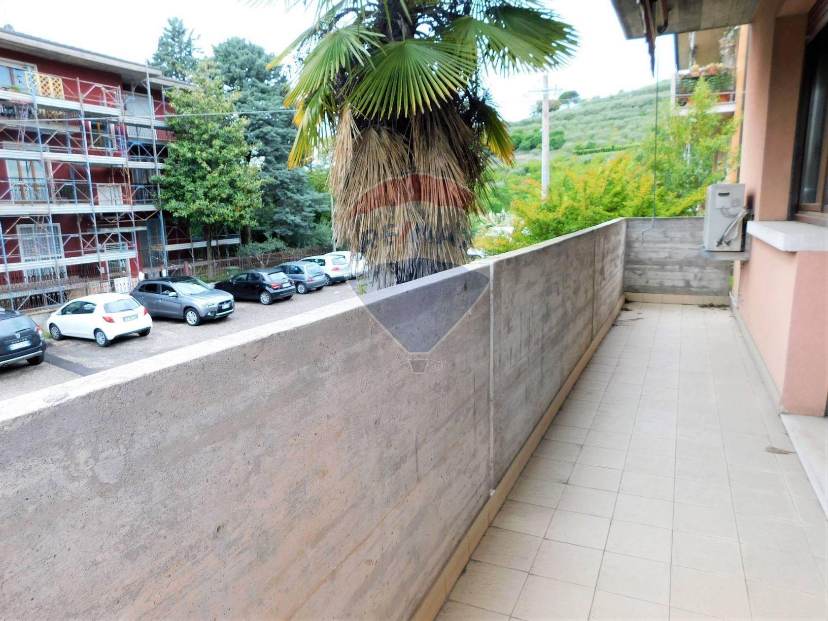 Casa Indipendente Quinzano, Verona, VR Vendita - Foto 13