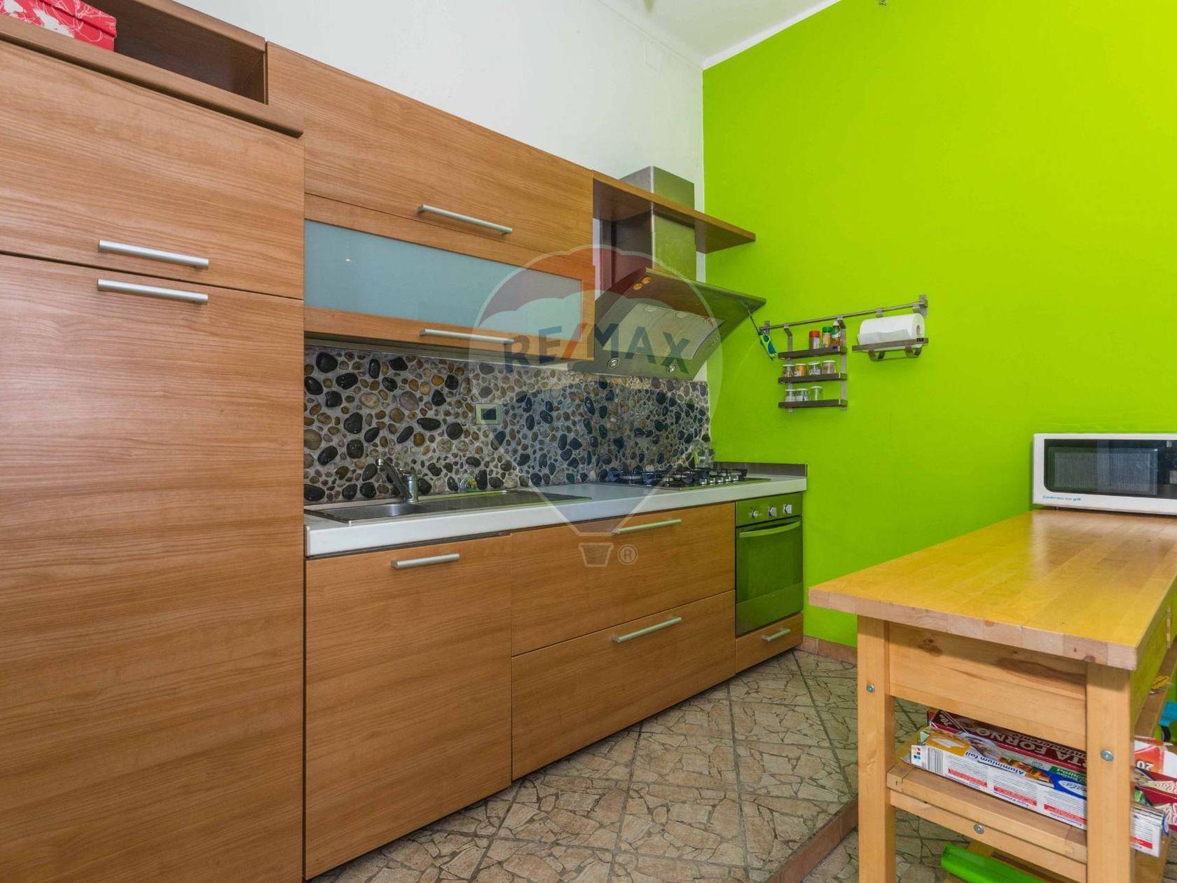 Appartamento Aurora, Torino, TO Vendita - Foto 3