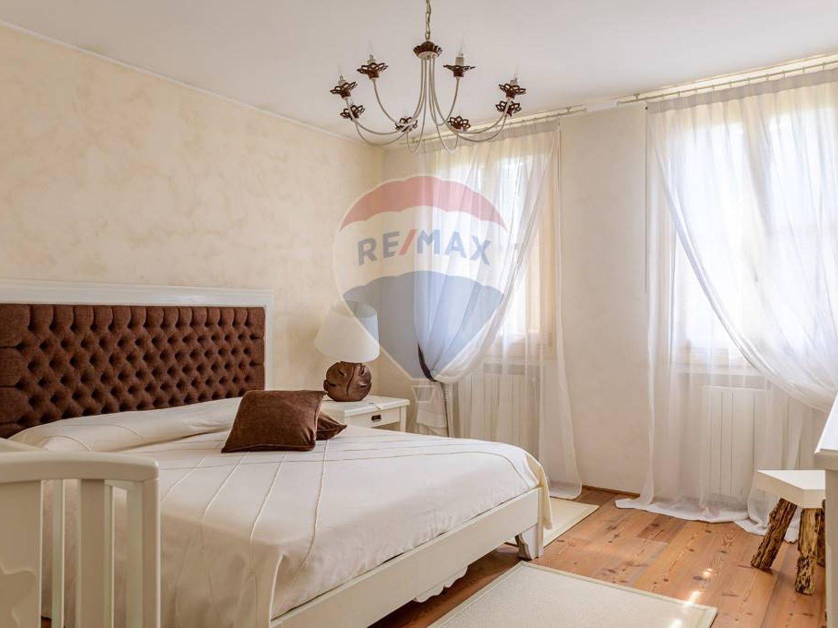Villa singola Legnaro, PD Vendita - Foto 22