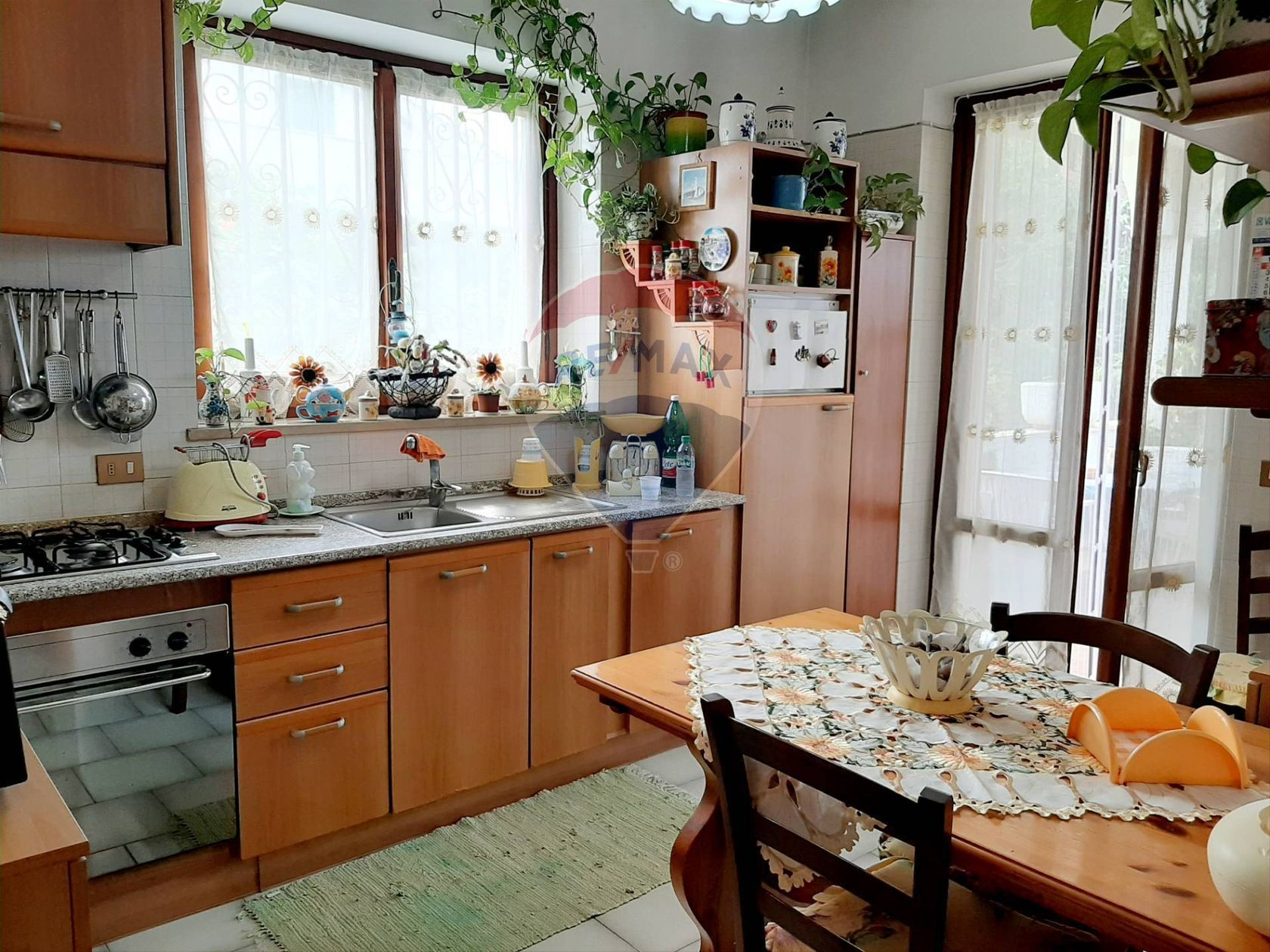 Villa singola Ardea - Nuova Florida, Ardea, RM Vendita - Foto 19