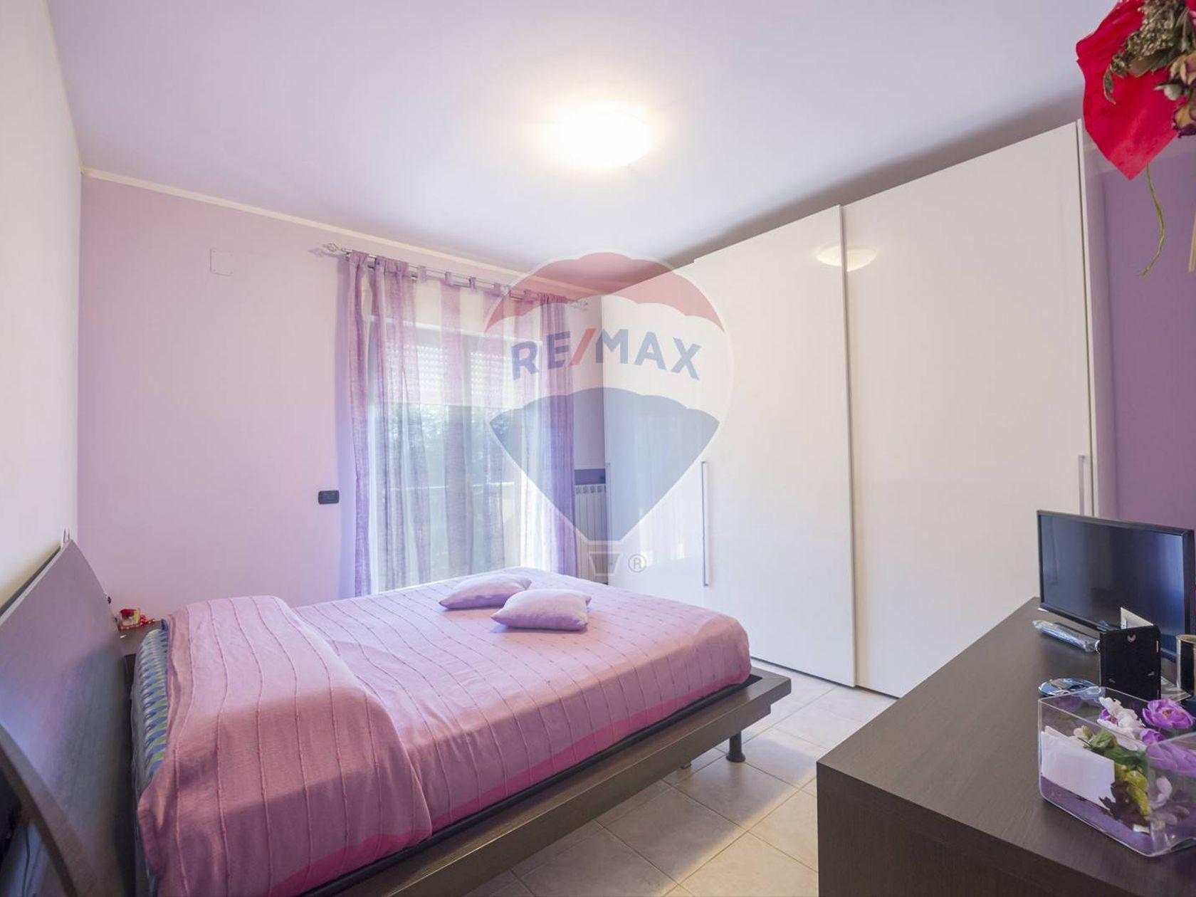 Appartamento Madonna delle Piane, Chieti, CH Vendita - Foto 16
