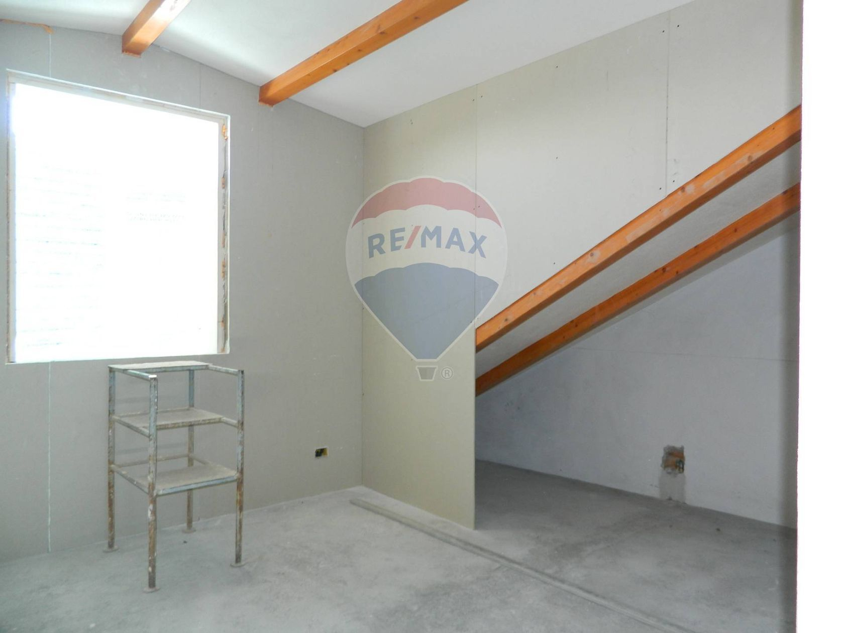 Appartamento Ravello, Parabiago, MI Vendita - Foto 9