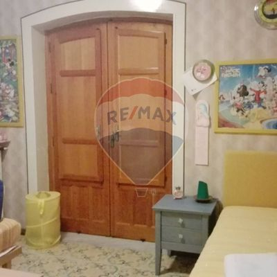 Porzione di villa Pergusa, Enna, EN Vendita - Foto 6