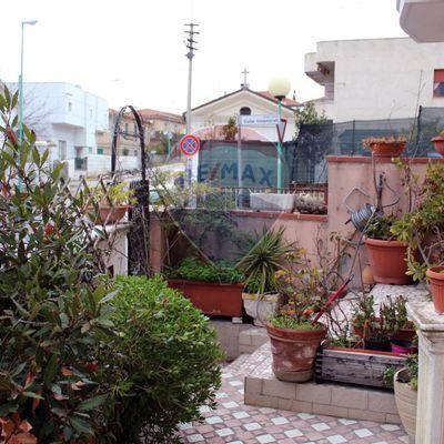 Casa Semindipendente Colle Innamorati, Pescara, PE Vendita - Foto 3