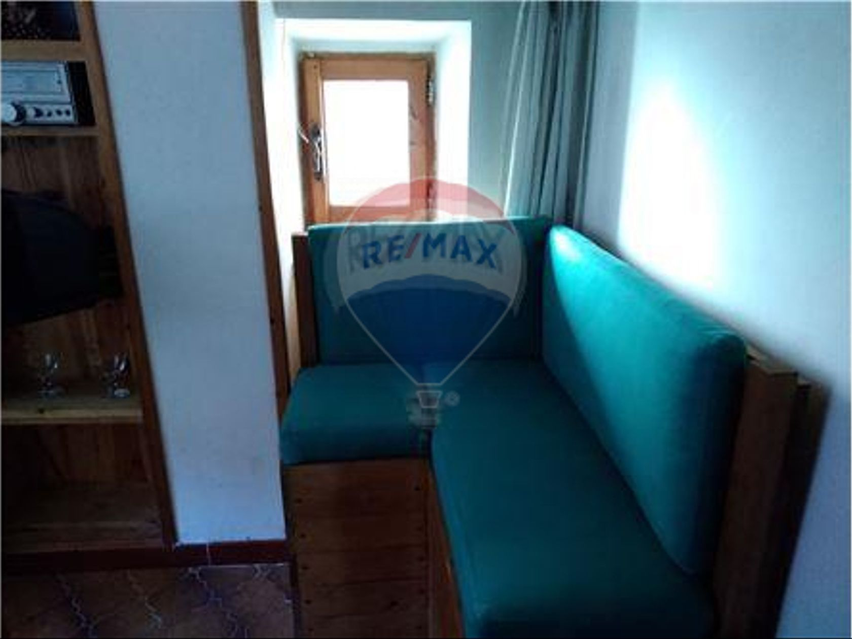 Appartamento Villetta Barrea, AQ Vendita - Foto 41