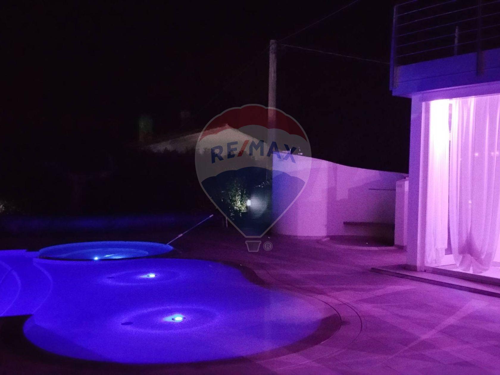 Villa singola Loreto Aprutino, PE Vendita - Foto 48