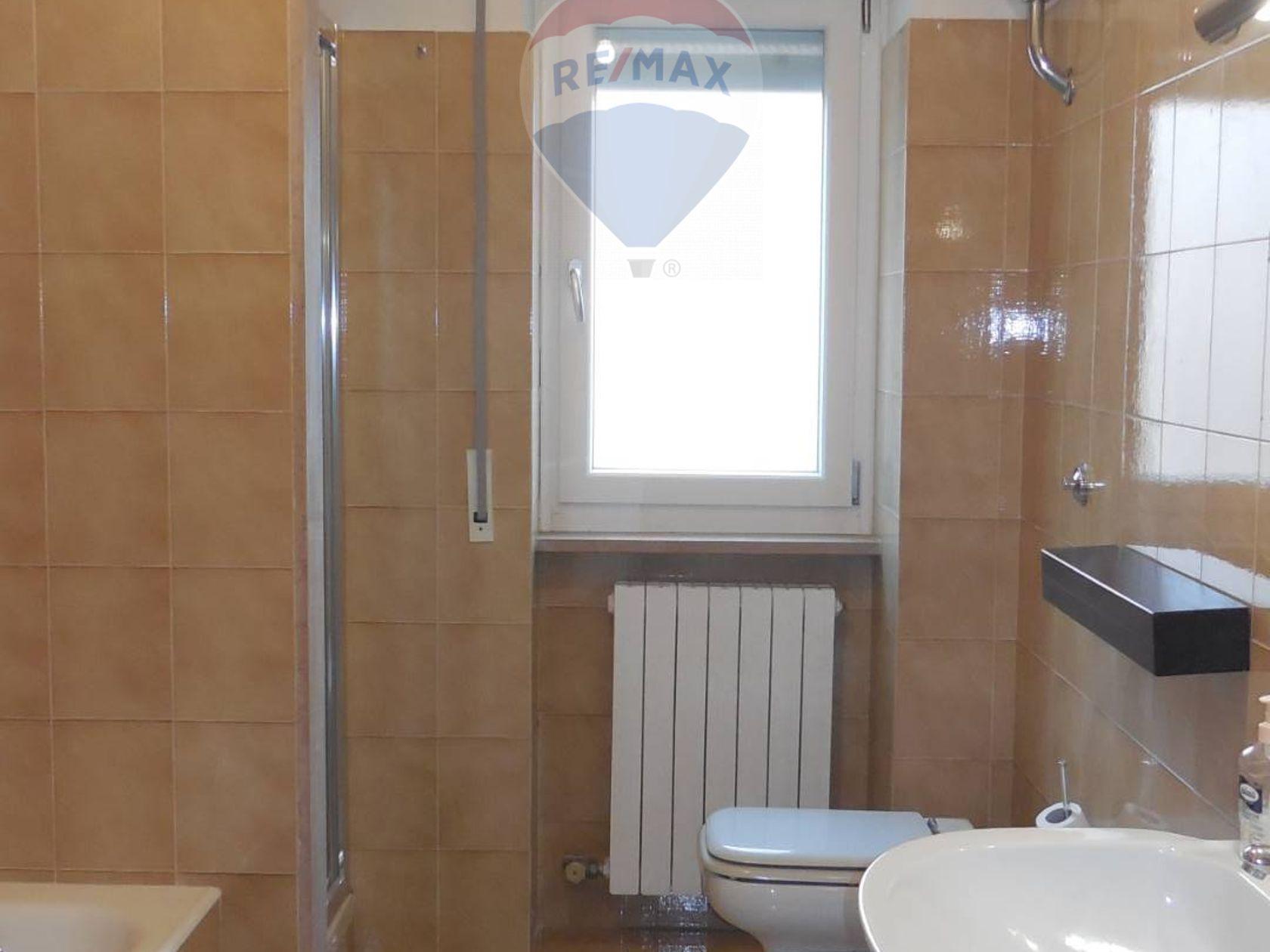 Appartamento L'Aquila, AQ Vendita - Foto 17