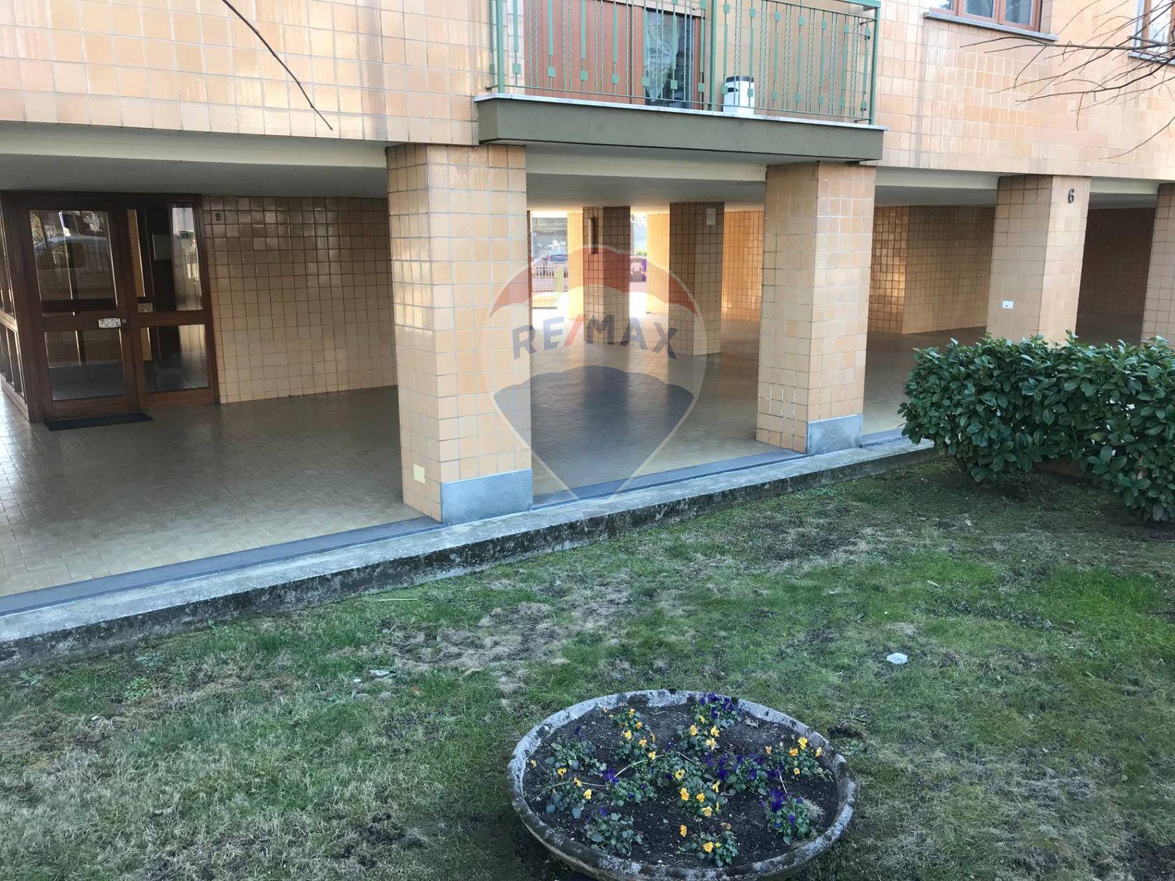 Appartamento San Pietro, Moncalieri, TO Vendita - Foto 4