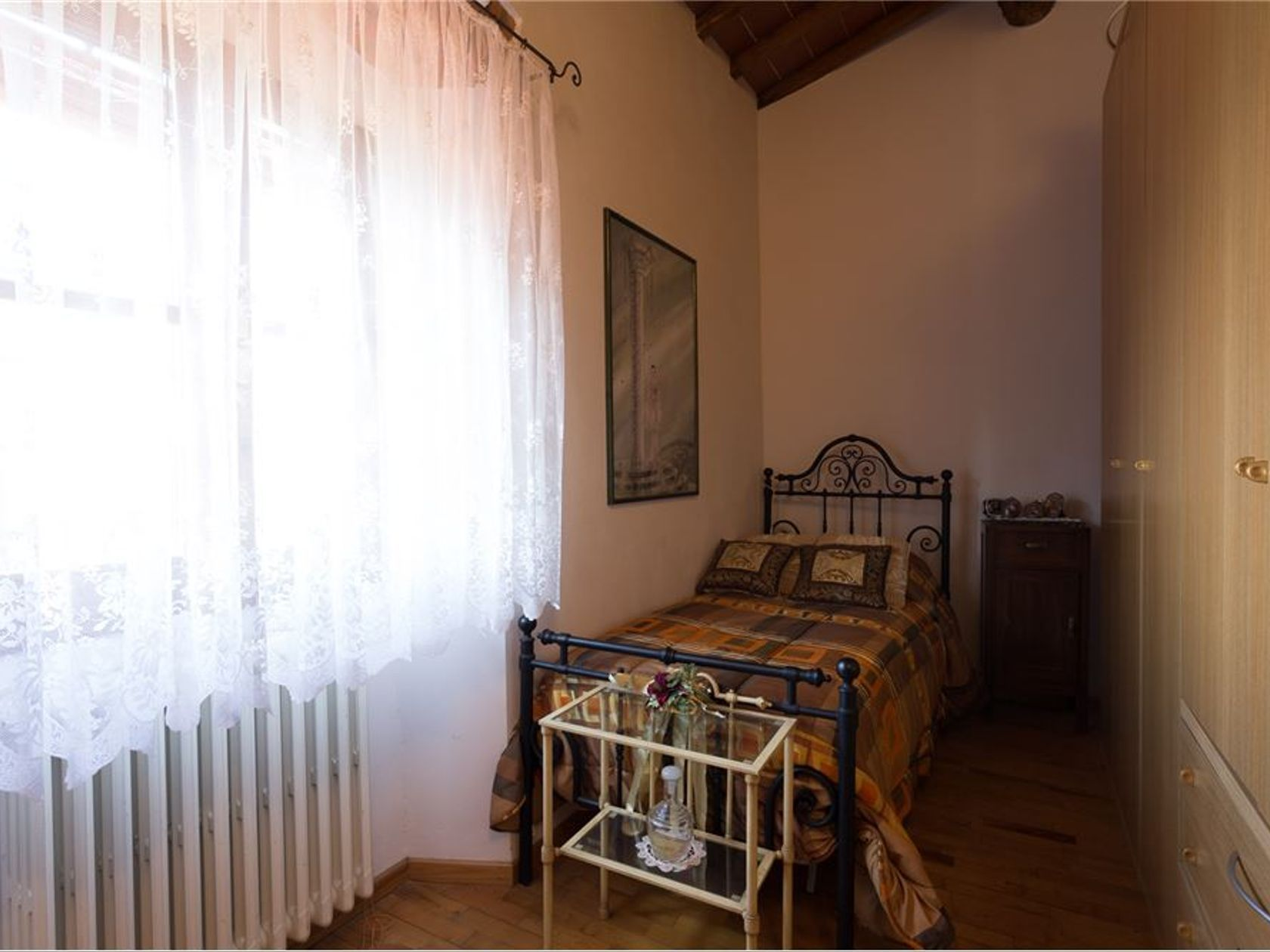 Casa Indipendente Reggello, FI Vendita - Foto 11