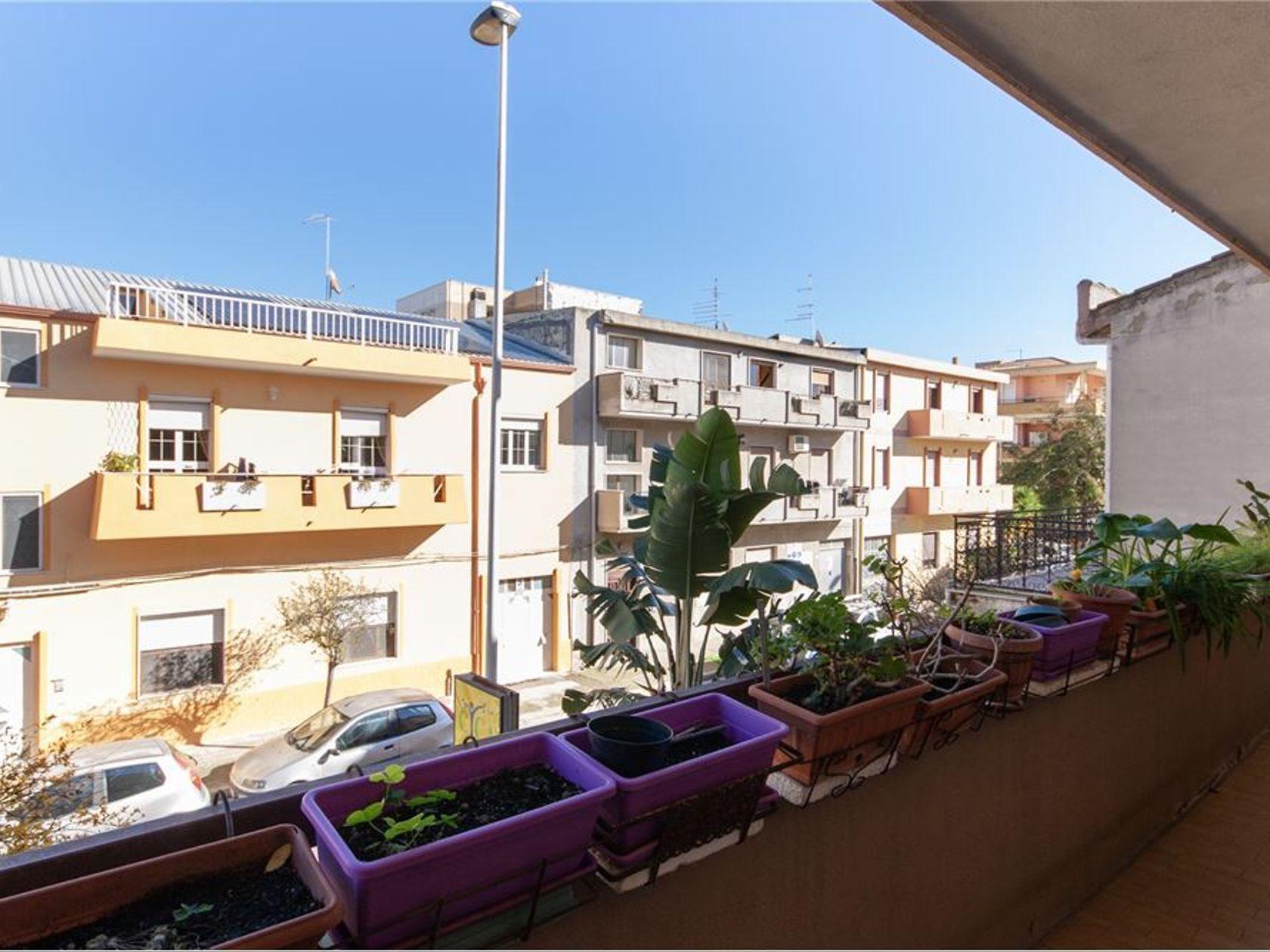 Appartamento Quartu Sant'Elena, CA Vendita - Foto 5