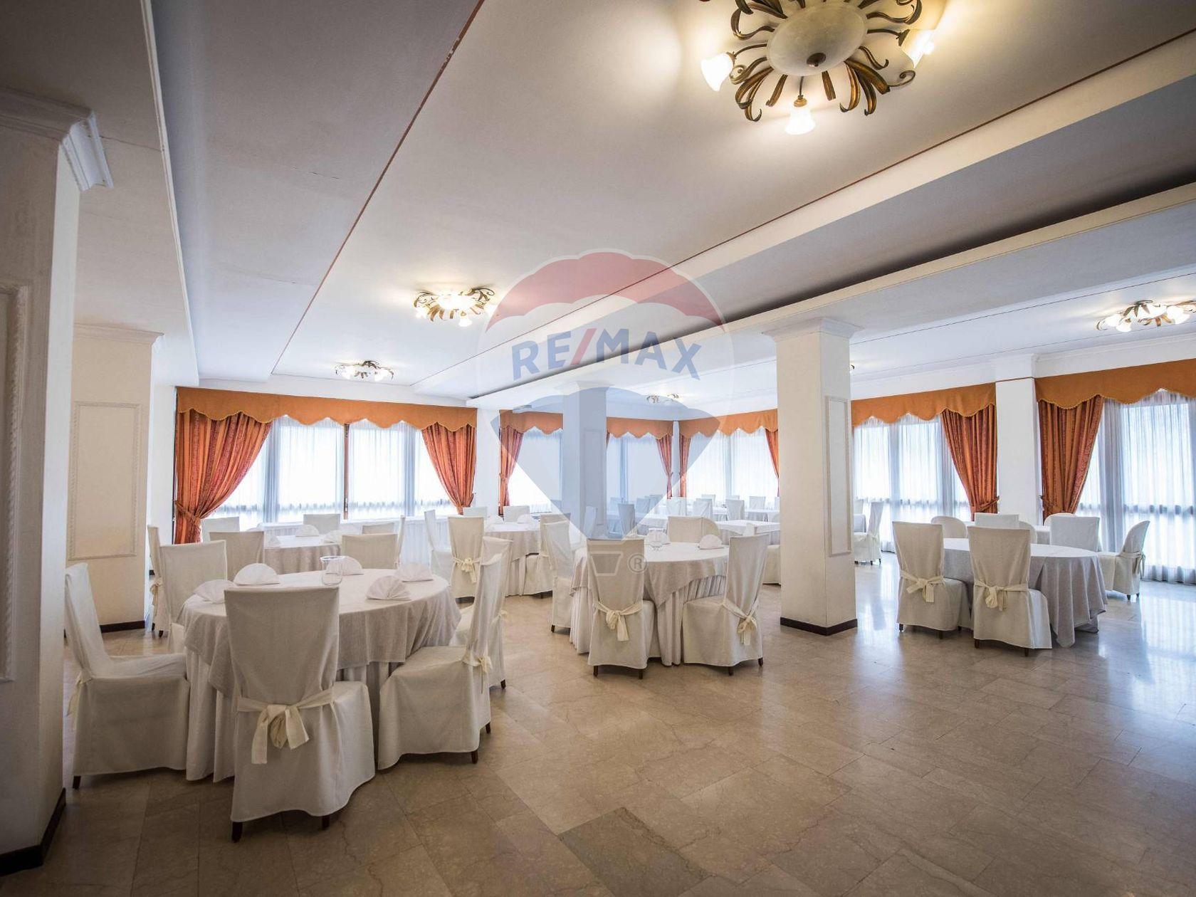 Albergo/Hotel Sopranico, Vallio Terme, BS Vendita - Foto 16