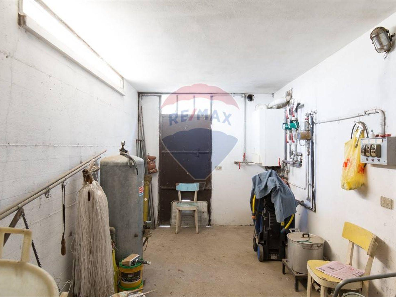 Casa Indipendente Ronco all'Adige, VR Vendita - Foto 29