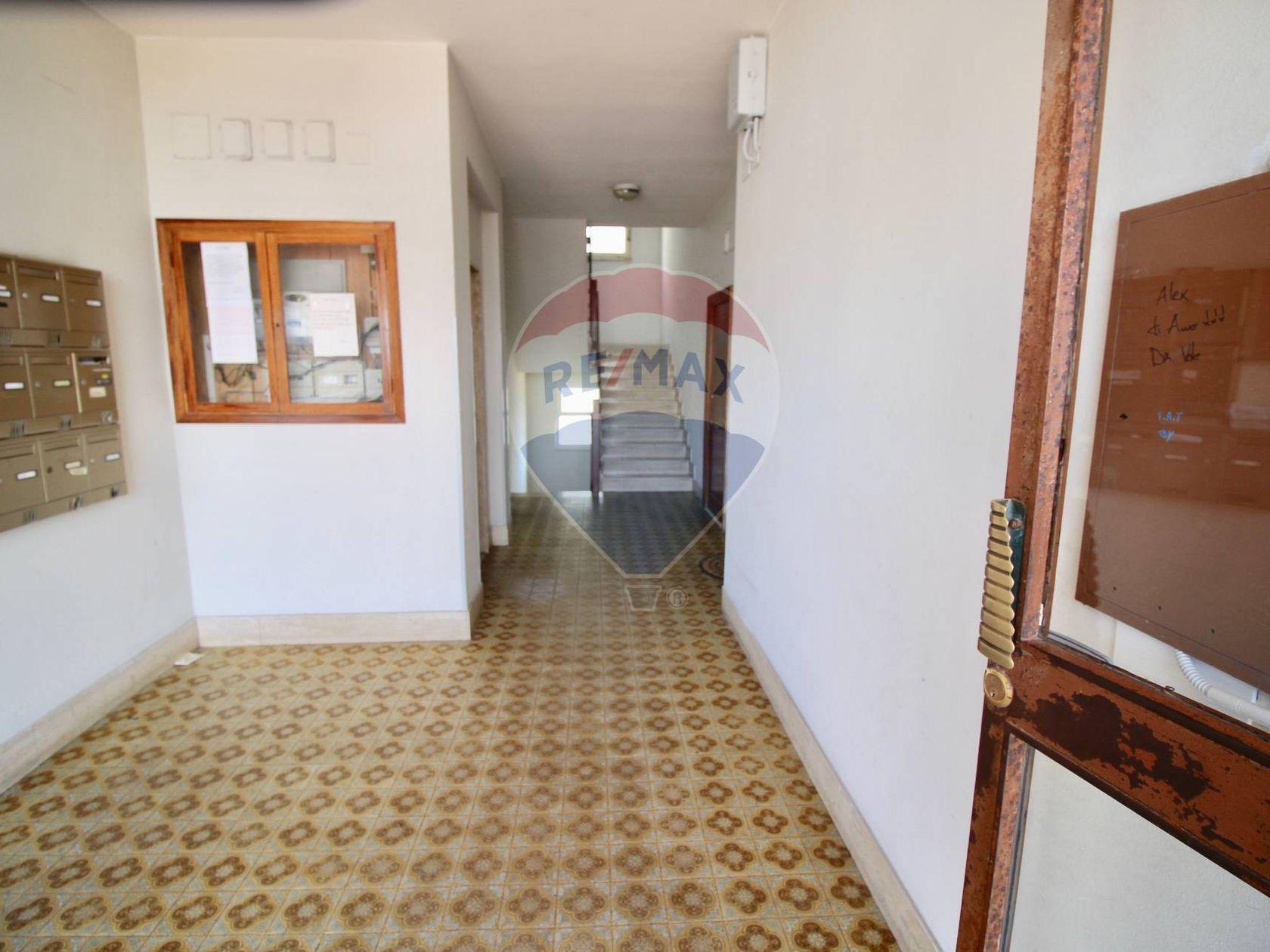 Appartamento Ss-monte Rosello Basso, Sassari, SS Vendita - Foto 19